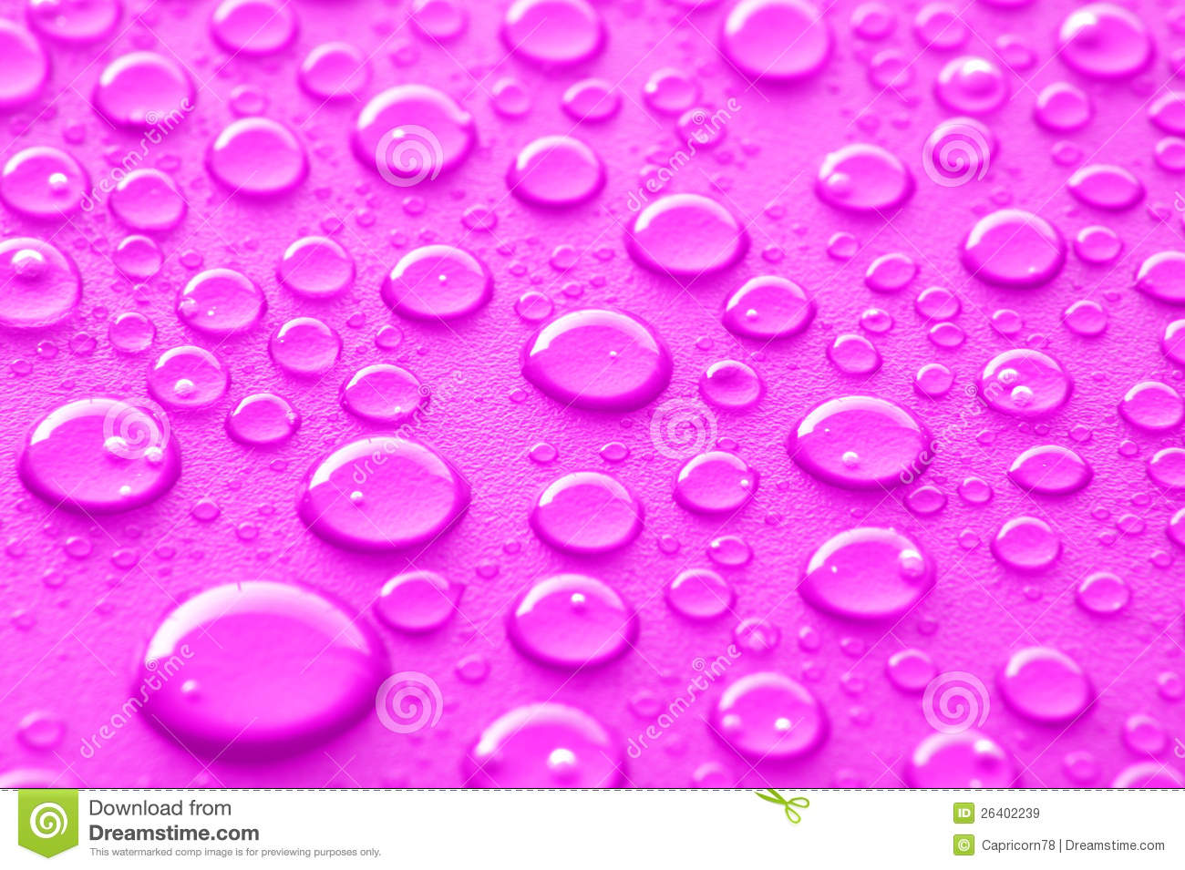 pink colour wallpapers free download