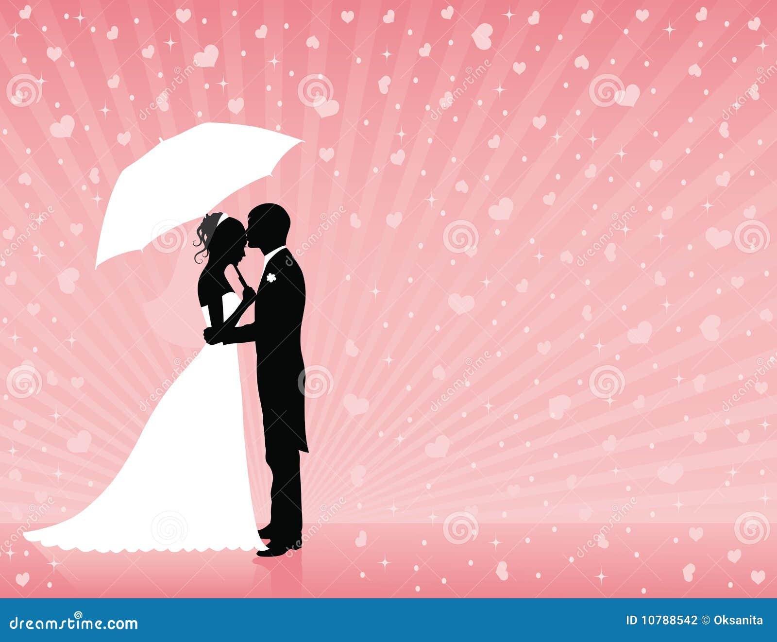 wedding background stock photography - photo #17