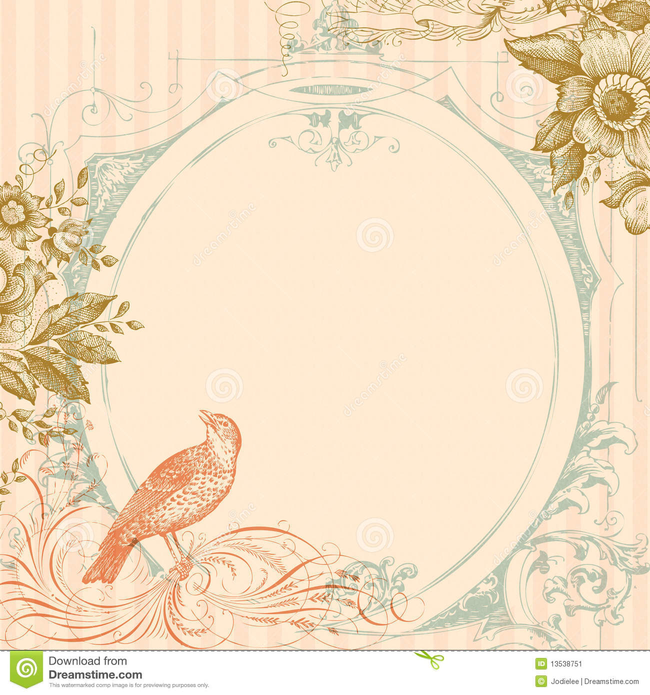 Brilliant Pink Flower Background for Wedding 1300 x 1390 · 256 kB · jpeg