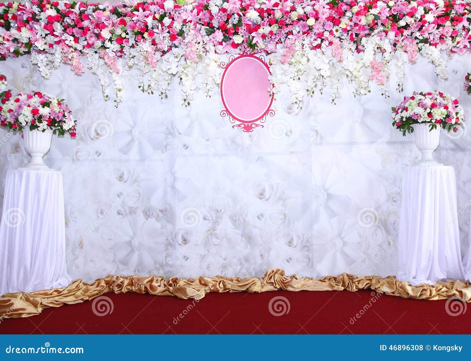 Баннер на свадьбу фон для фото