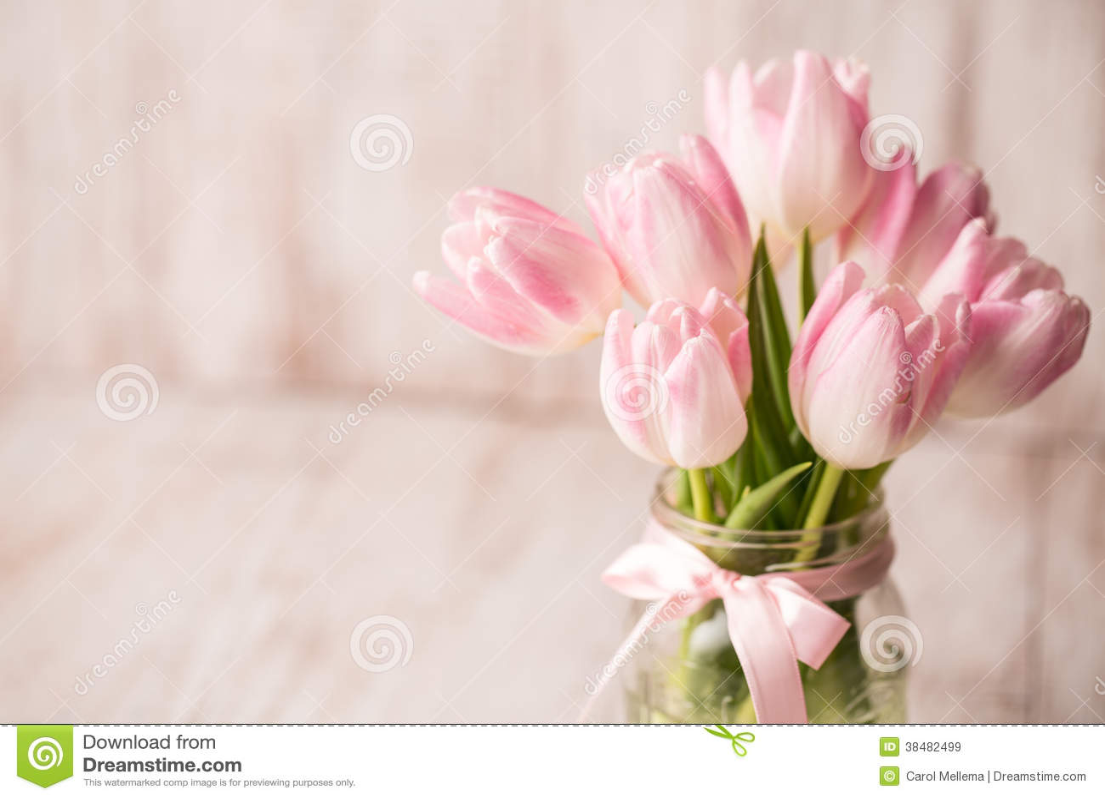 Tulip business plan