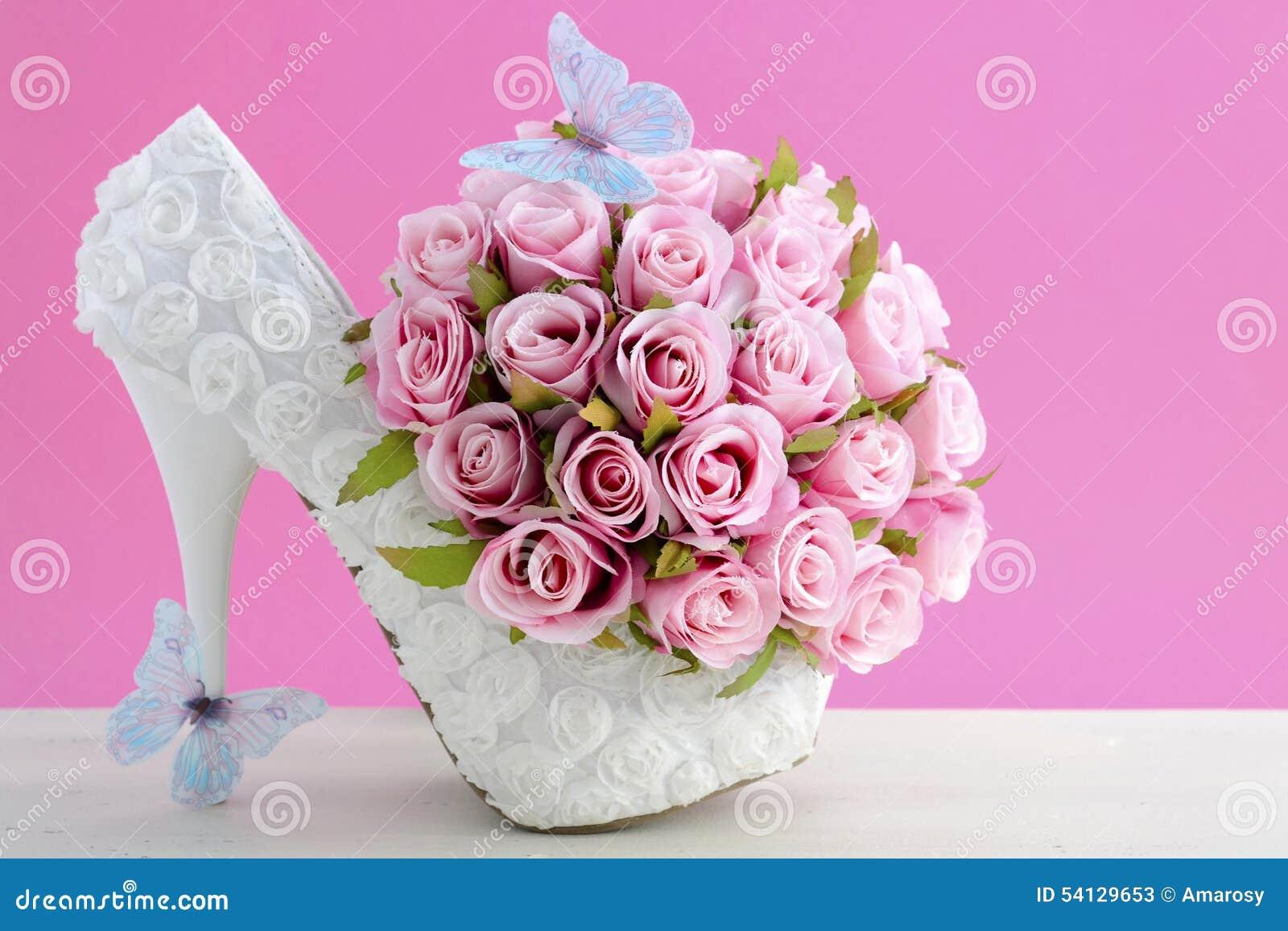 White Theme Wedding Images Wedding Decoration Ideas