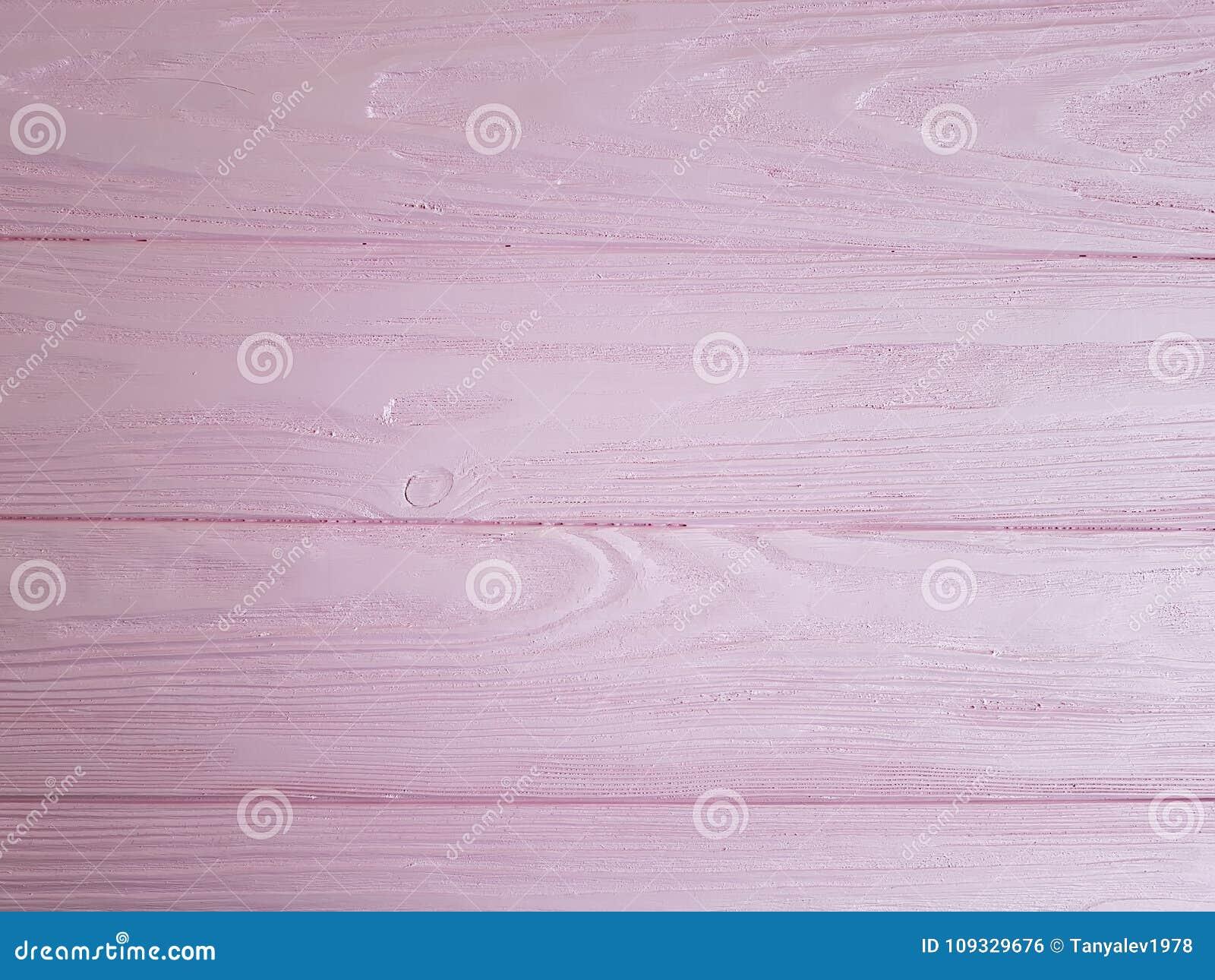 Pink wood background textured, stripe