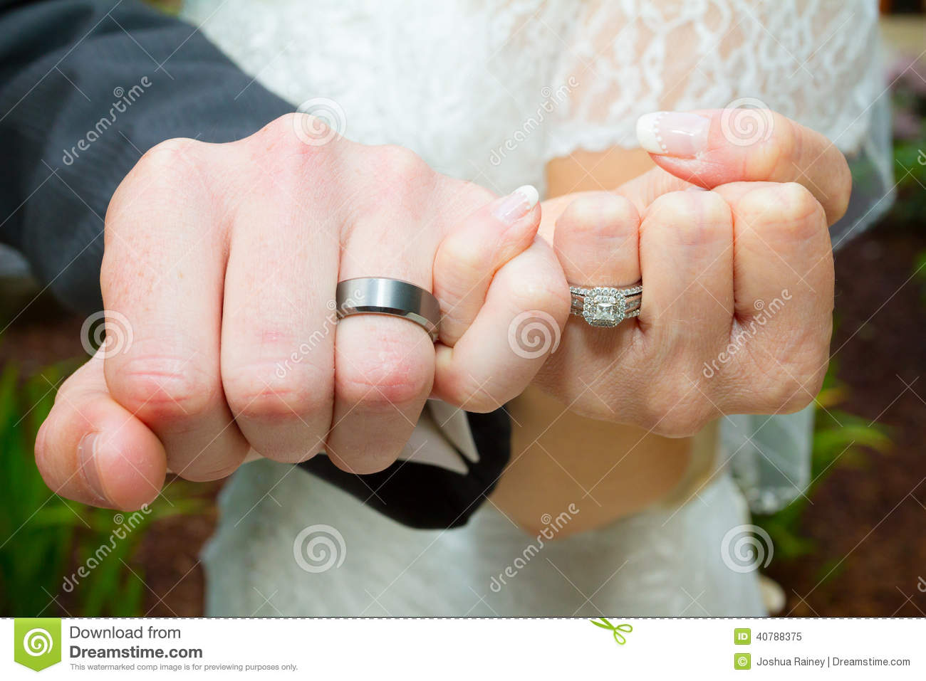 wedding ring ceremony here hands ring rings wedding