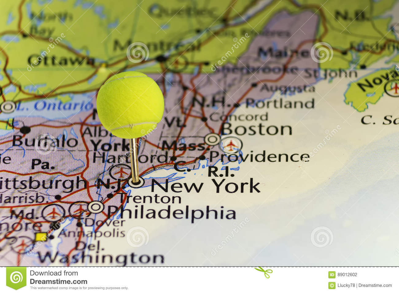 Tennis ball world map background stock images 4 photos gumiabroncs Images