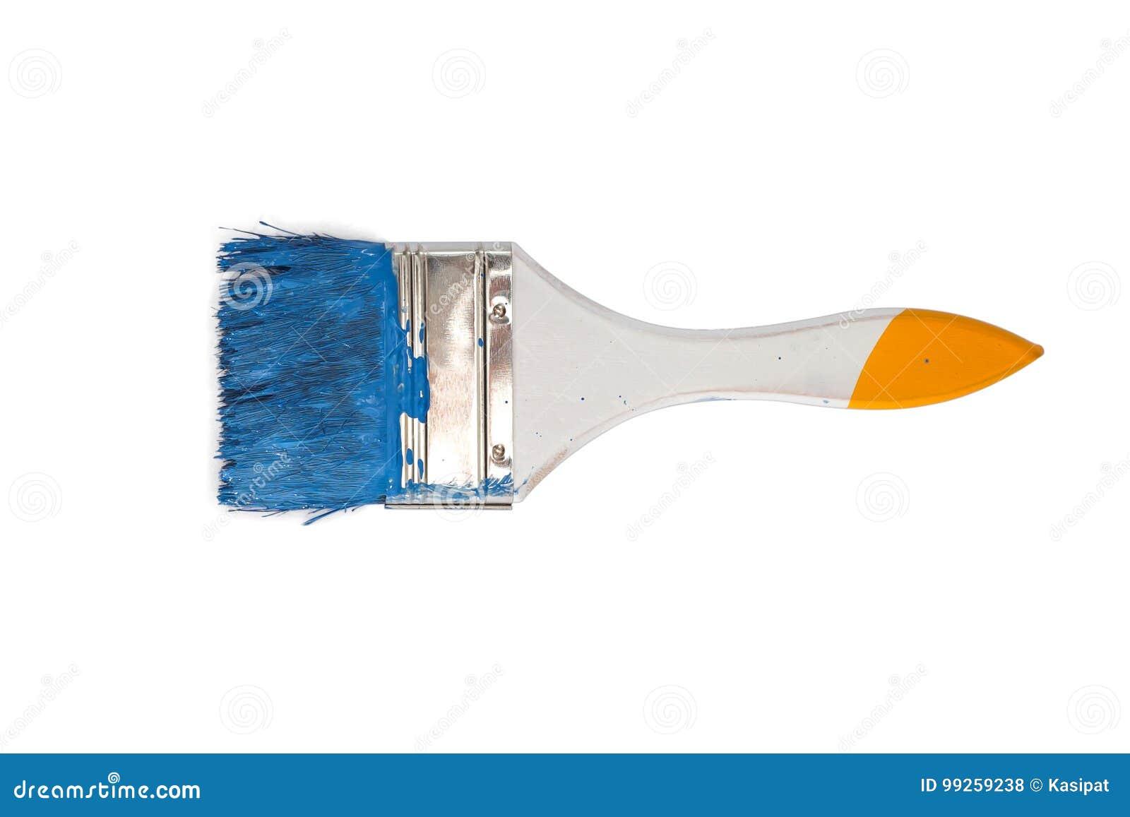 Pinte ferramentas