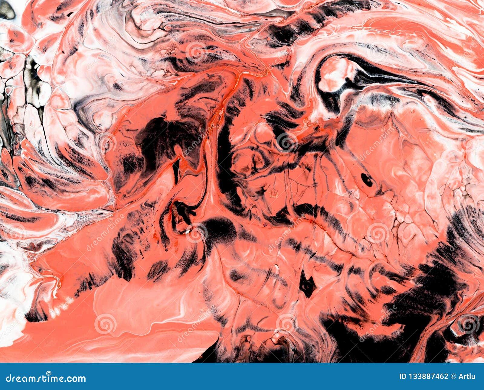 2,54 cm Coral 33474 33474-Pincel de Pintura con Revestimiento Angular de precisi/ón con filamentos Platino f/ácil de Limpiar