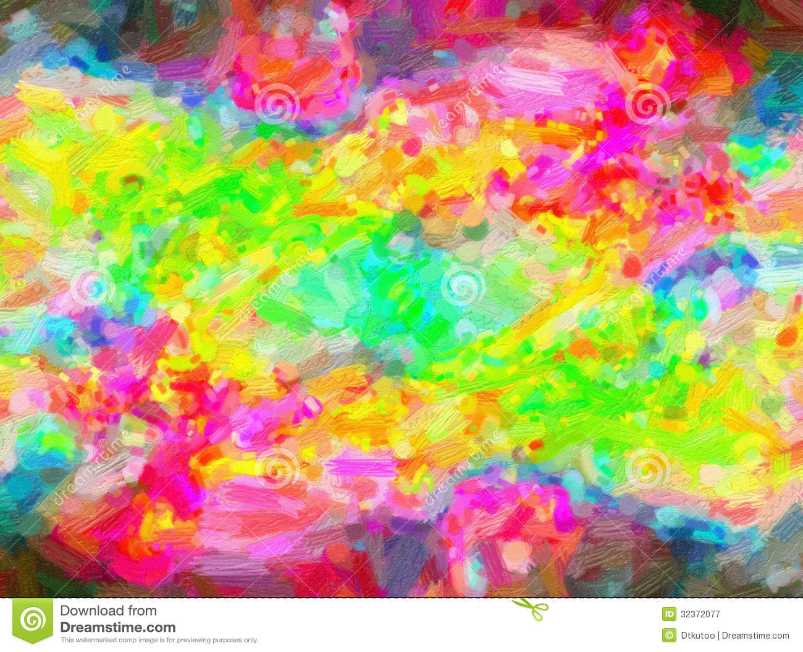 salpicadura de pintura fondo - photo #49