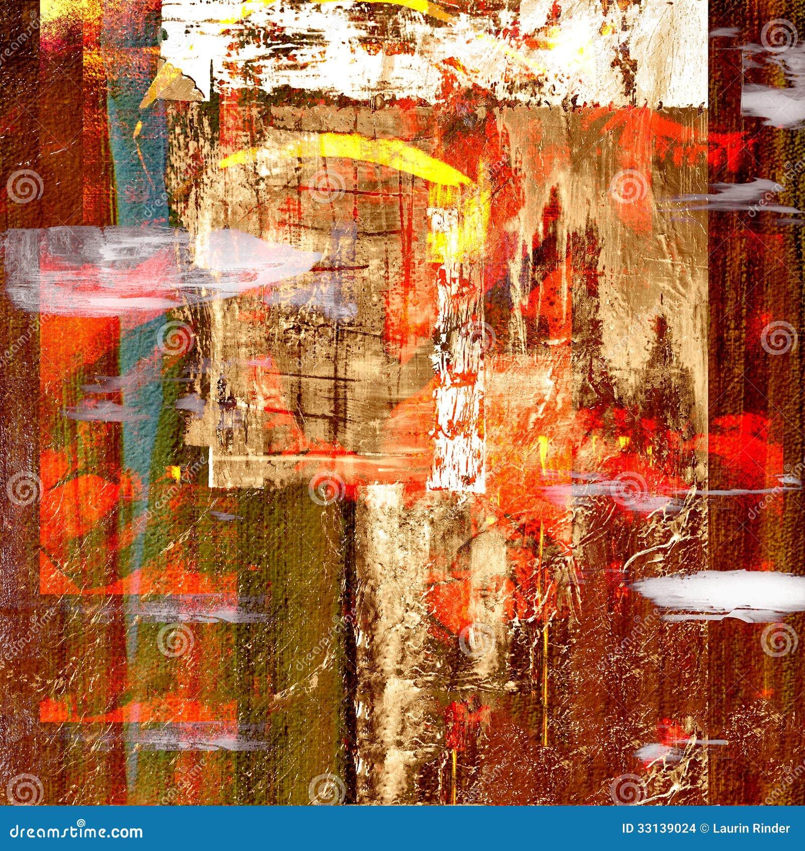 Pintura al leo imagenes de archivo imagen 33139024 - Pintura al aceite ...