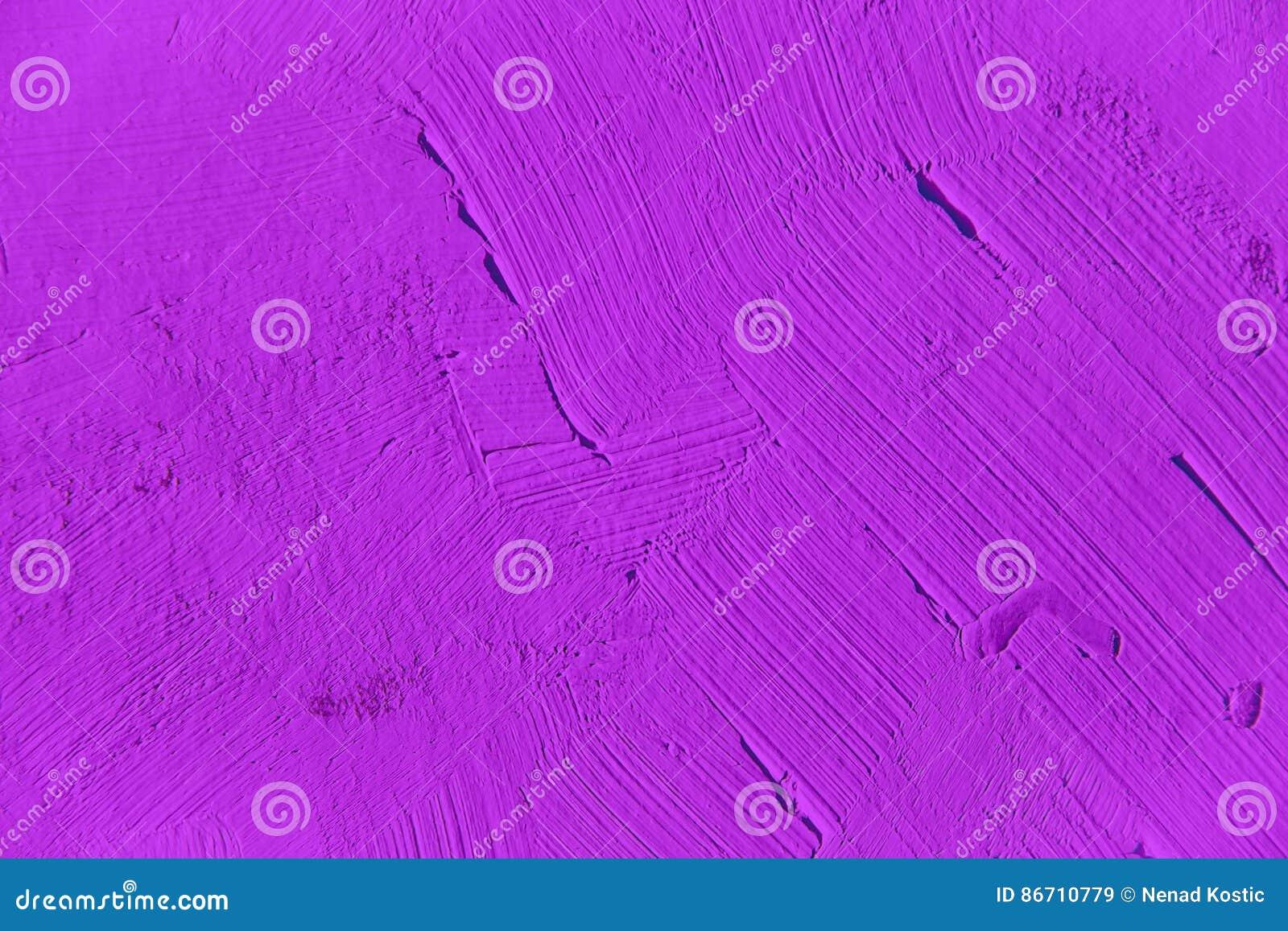 Perfecto Color Púrpura Libro En Línea Festooning - Dibujos Para ...