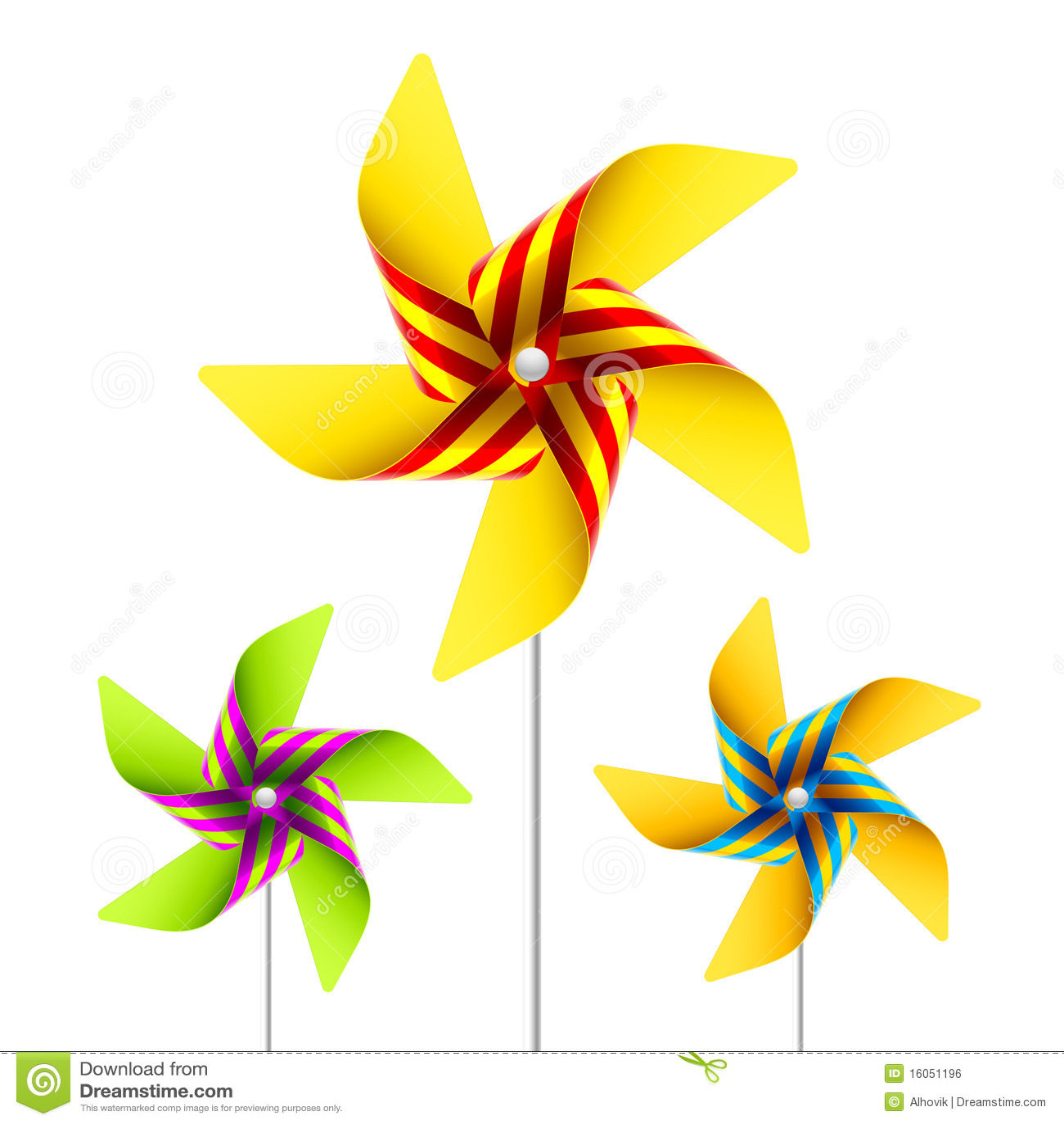 pinwheel stock illustrations 1 278 pinwheel stock illustrations