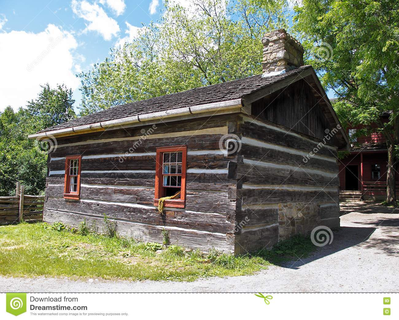 1000 images about houses on pinterest old cabins blue ridge log cabins and cabin. Black Bedroom Furniture Sets. Home Design Ideas