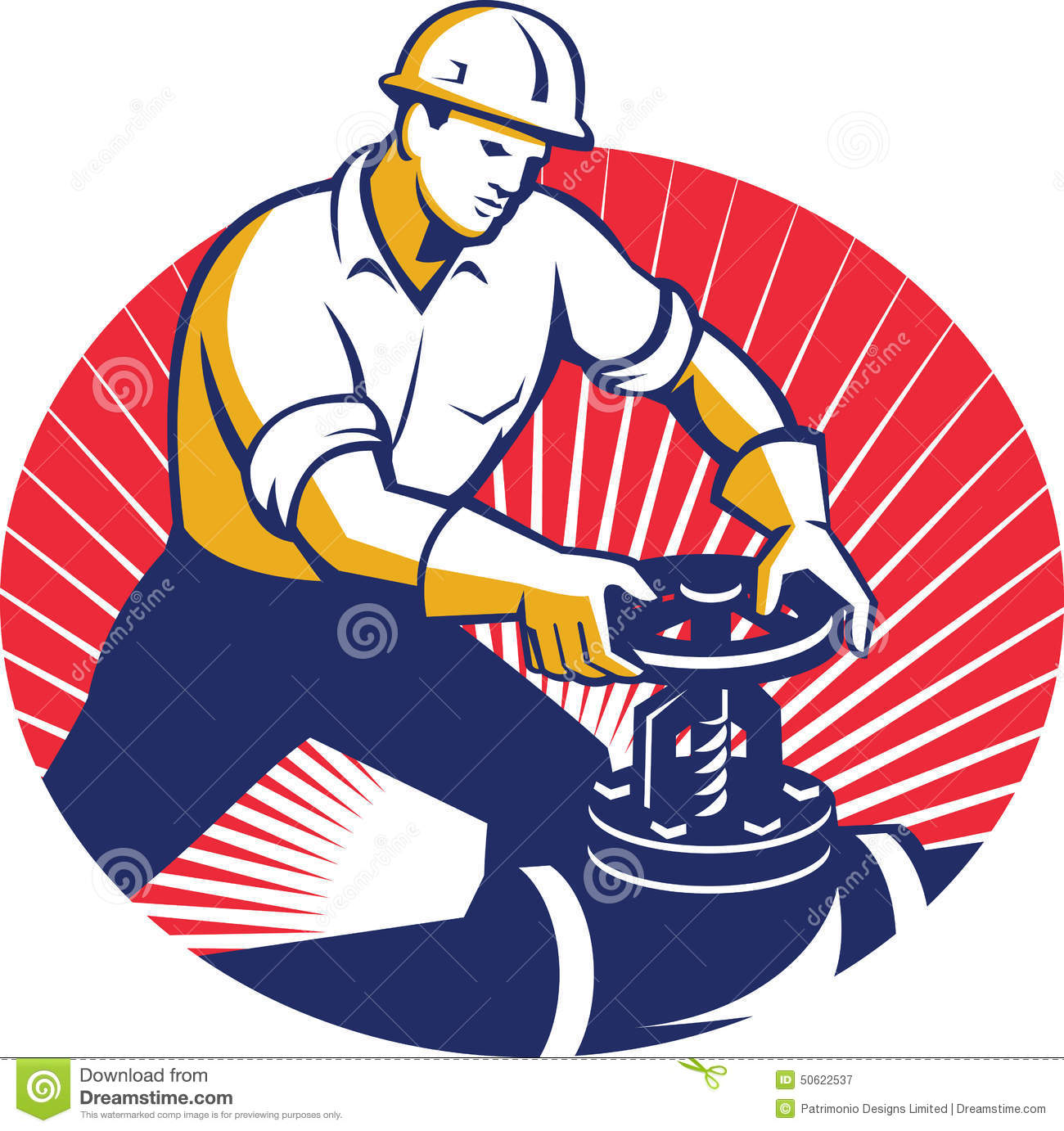 Pipefitter Cartoons Illustrations Amp Vector Stock Images