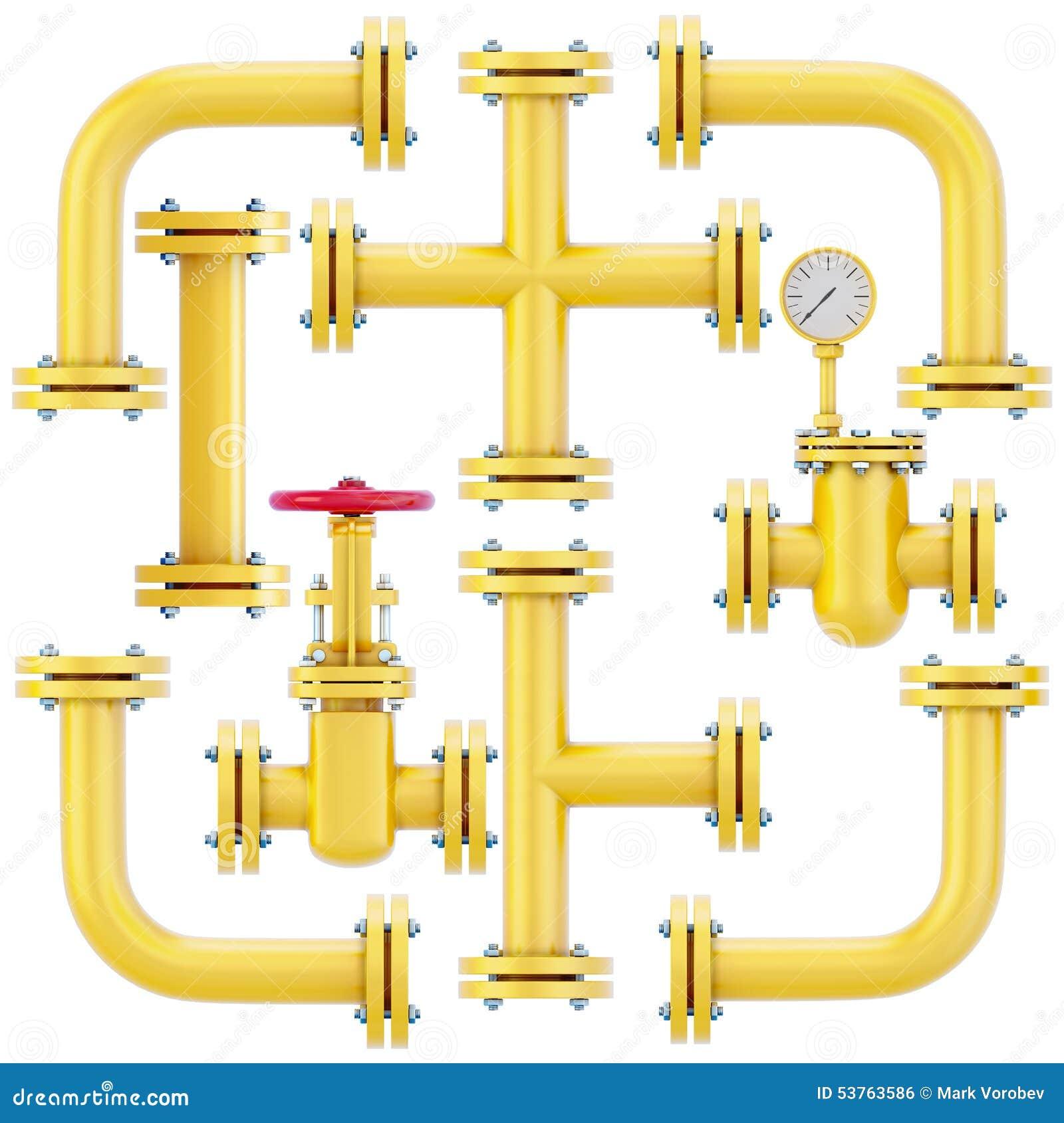 Collectionwdwn Welder Logo Graphics besides Plumbing Service Timeline Infographics in addition Stock Illustration Set Vector Logos Vitamins Large Image54140337 additionally 116809 Plumbing Retro Logos furthermore Pdm Plumbing. on retro plumbing logos