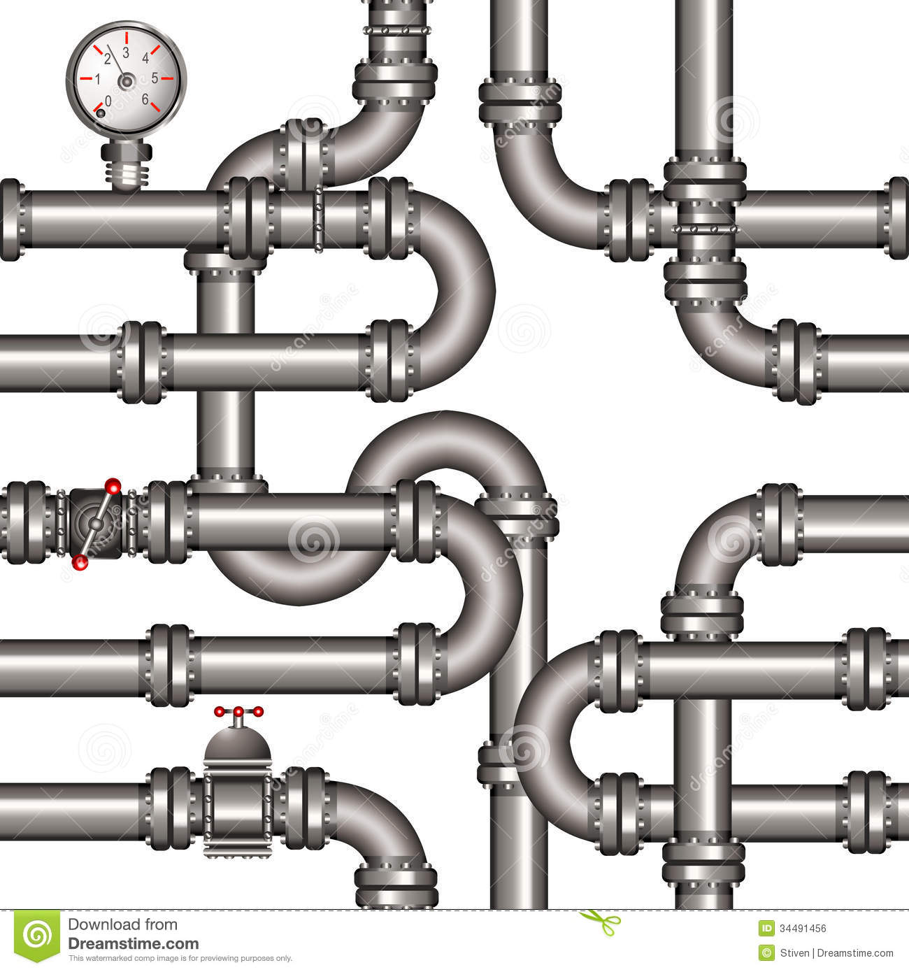 Sewage Pumping Stations together with T1129 Regulateur Sard in addition Stepxstepgenerator likewise Pf main as well Nih standard cad details. on gas tank design
