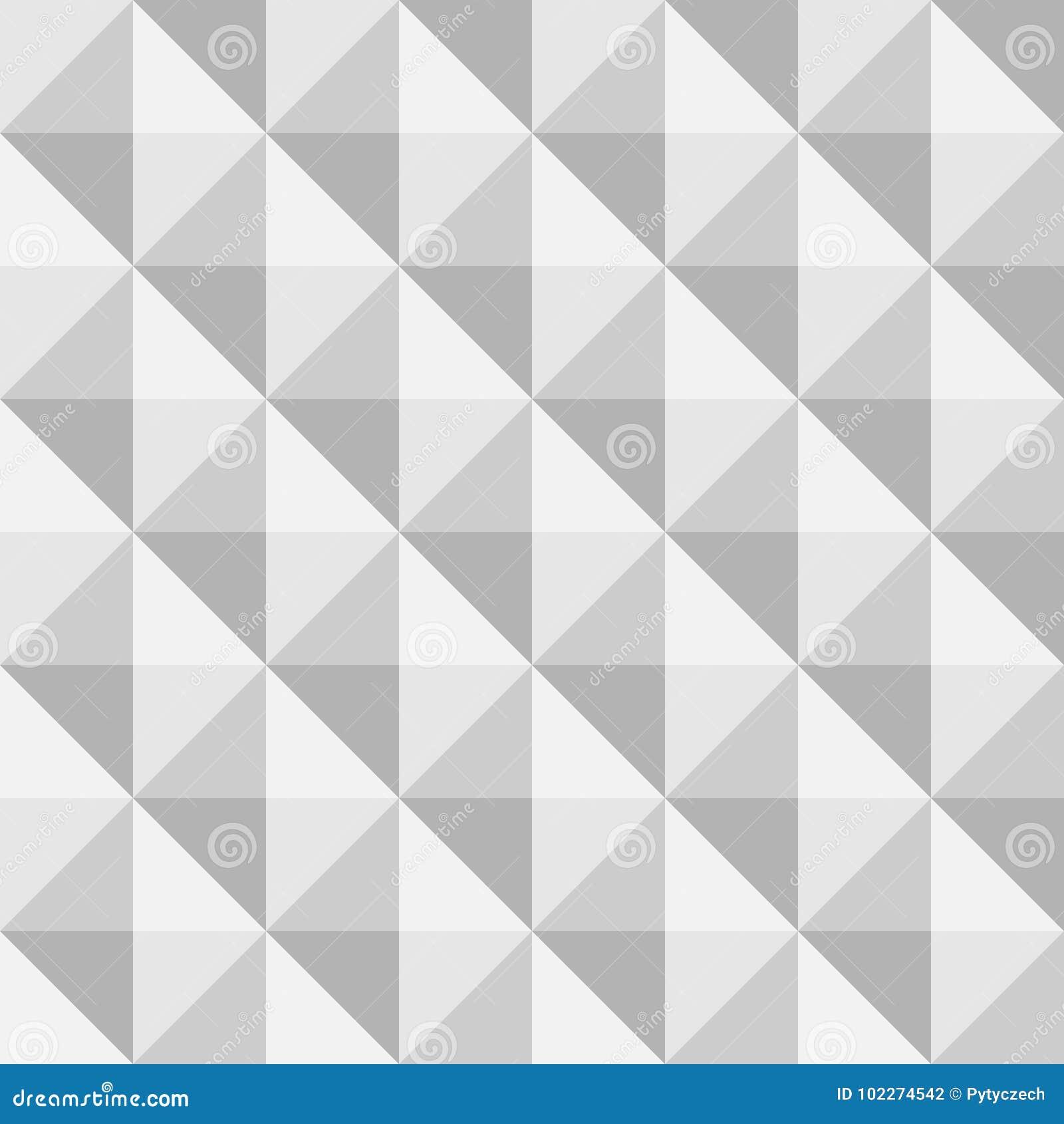 f669e4c4956 Pirámides del papel 3D E ilustración del vector. Ilustración de ...