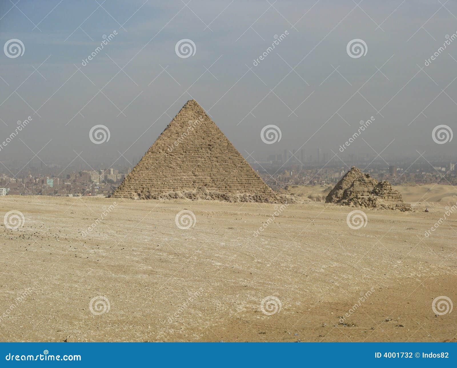 Pirâmide