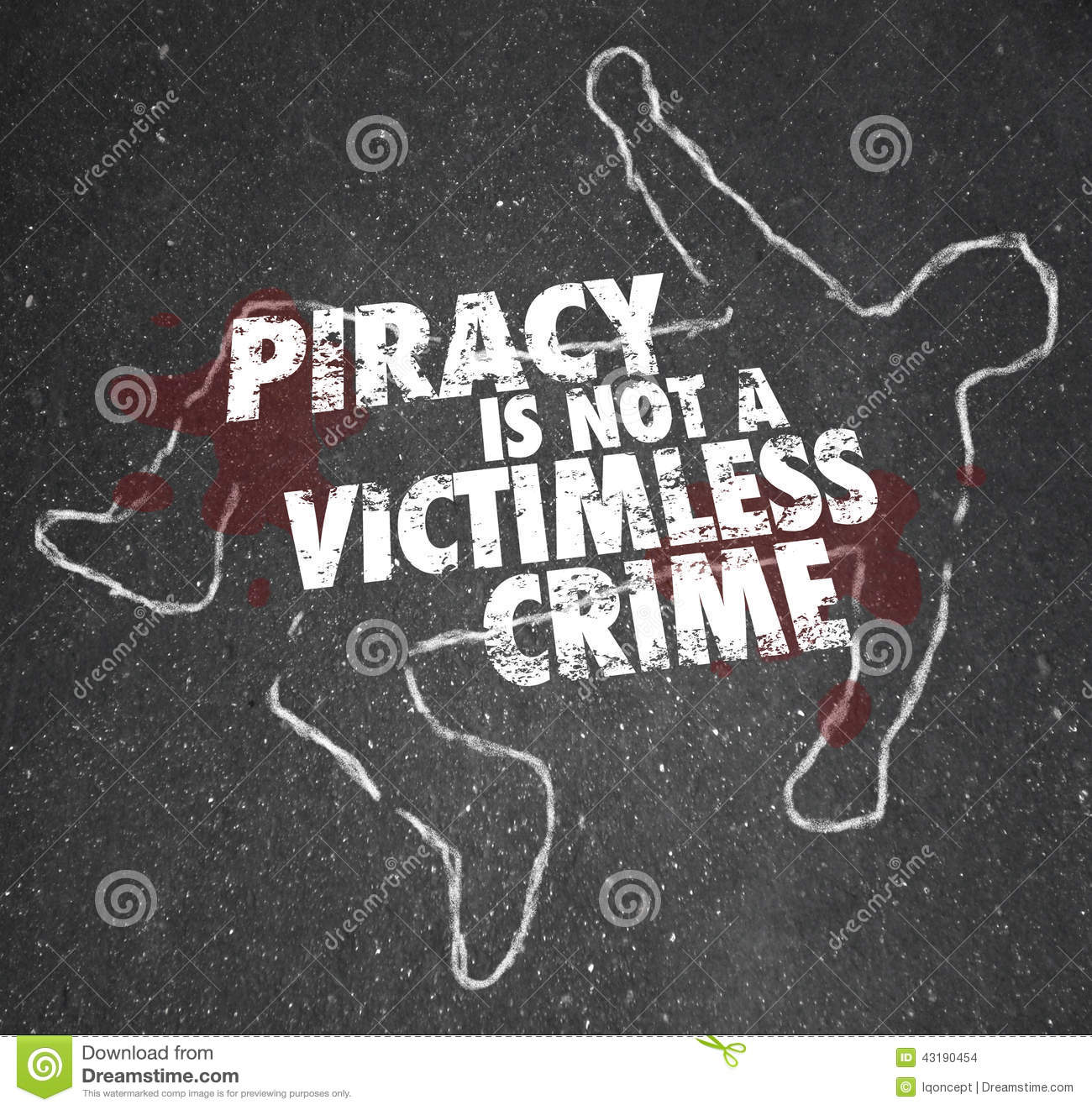 victimless crime Smoking cannabis is a victimless crime that should be legal because consenting  adults should have the freedom to make their own life choices.