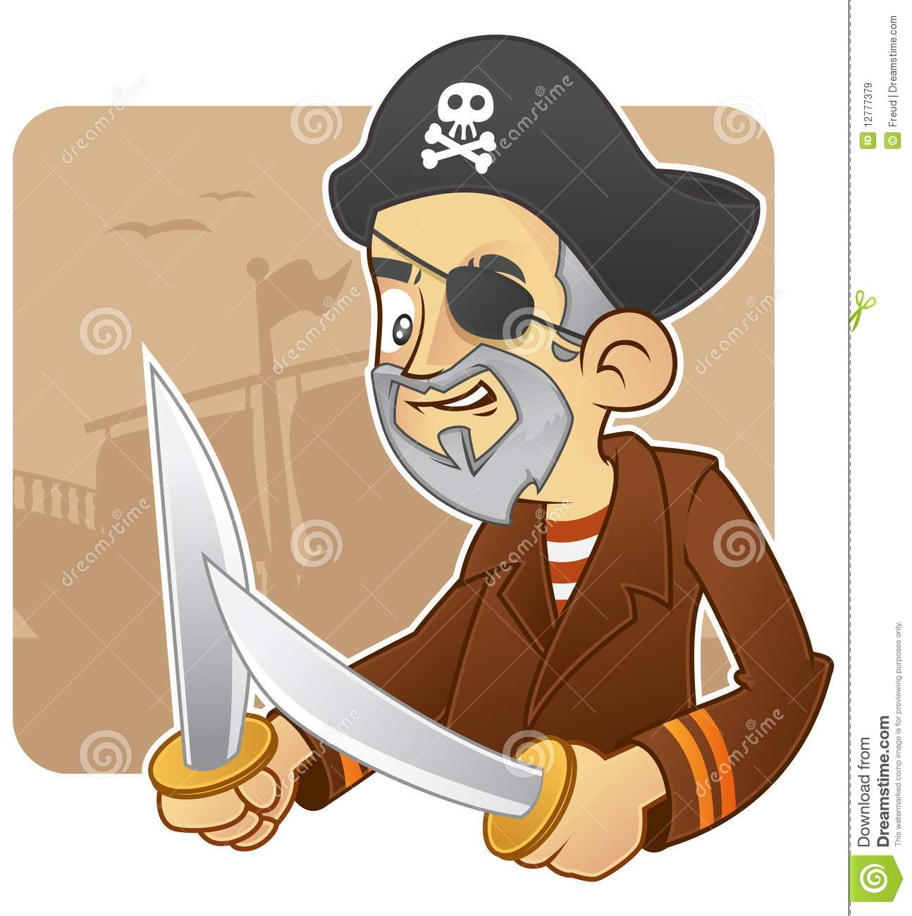 Angry pirate position pornvideos nackt scenes