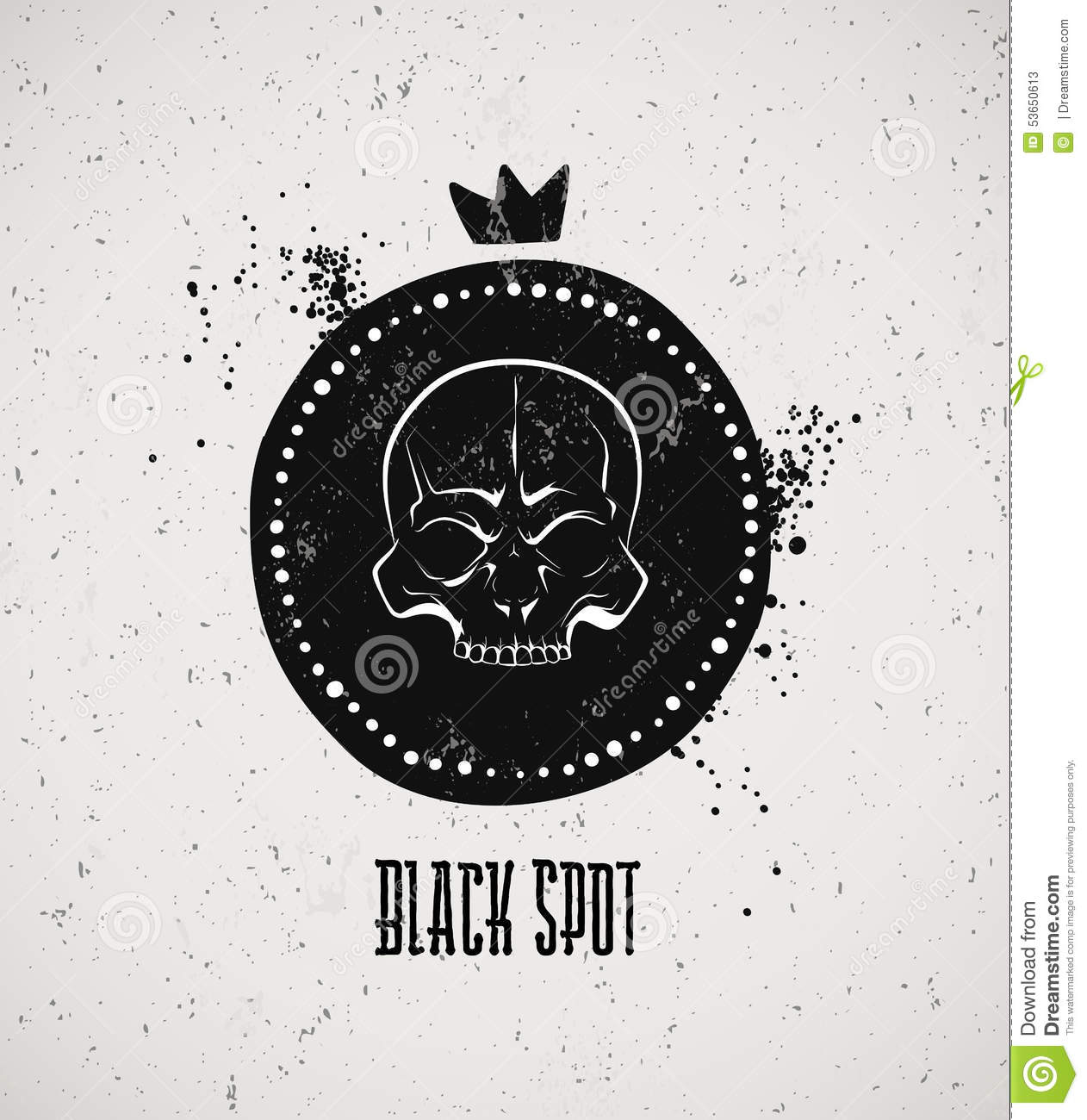 Black mark download