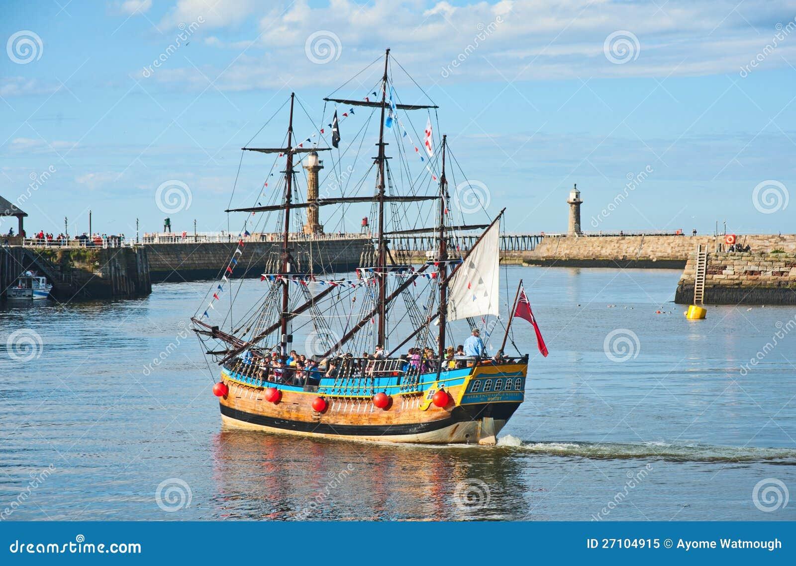 Funtanri pirate bay sex pictures