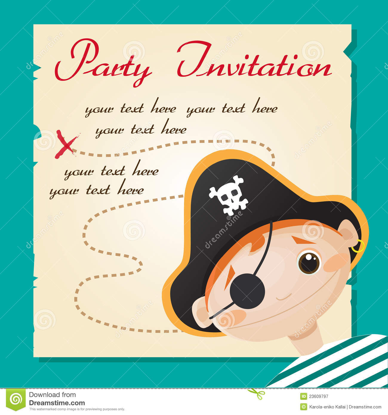 Letter Press Invitations was best invitations example