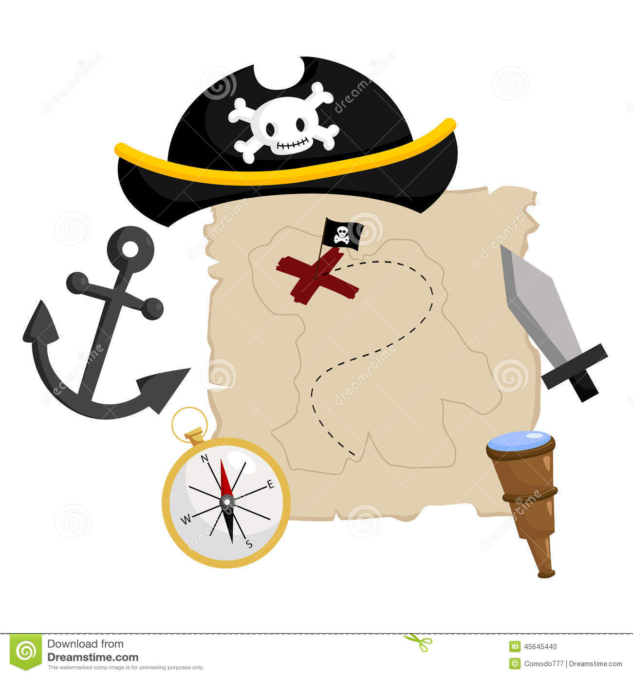 pirate stock images download 23 002 photos