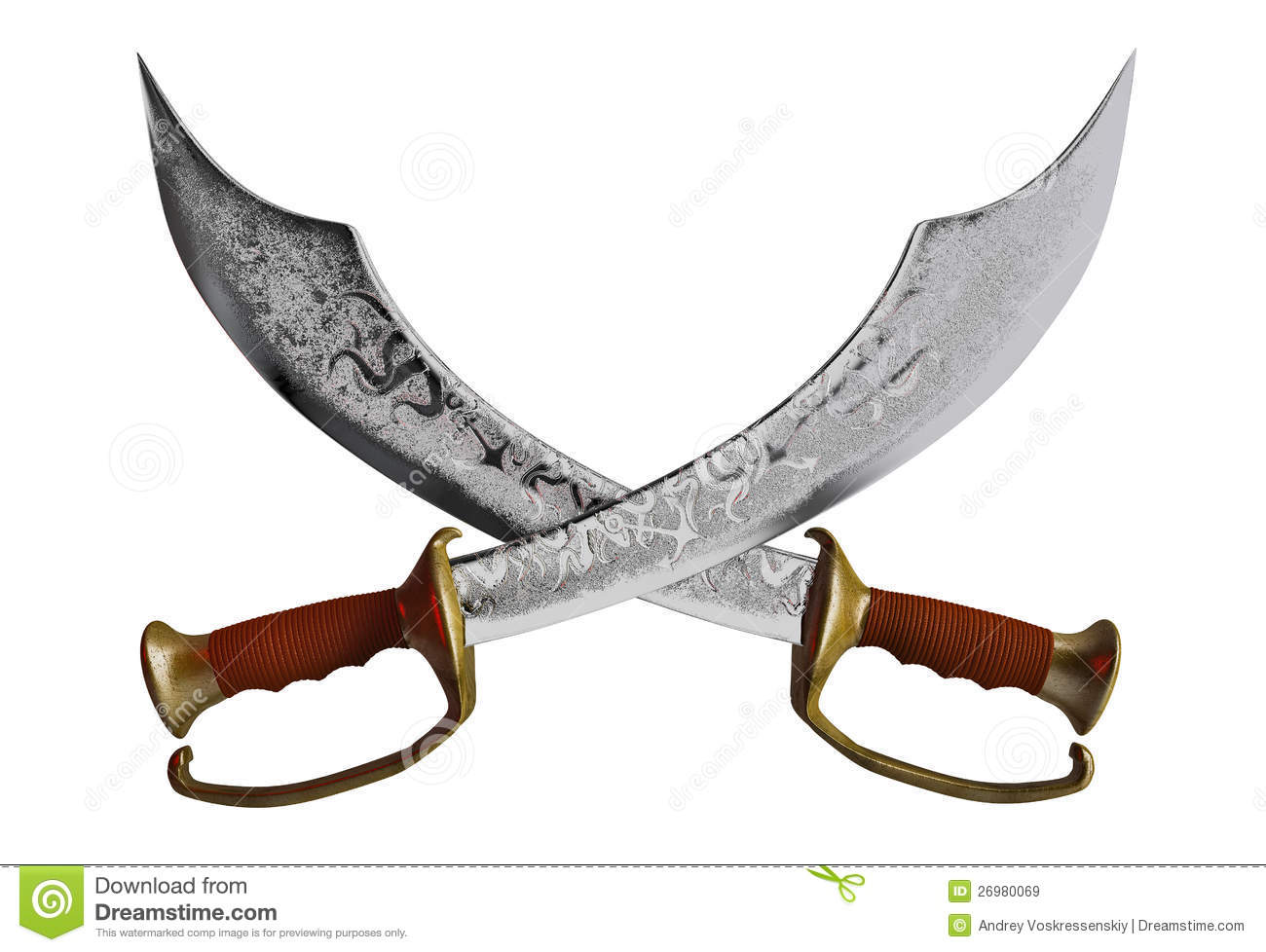 pirate swords royalty free stock images image 26980069 american indian clipart images american indian clipart free download
