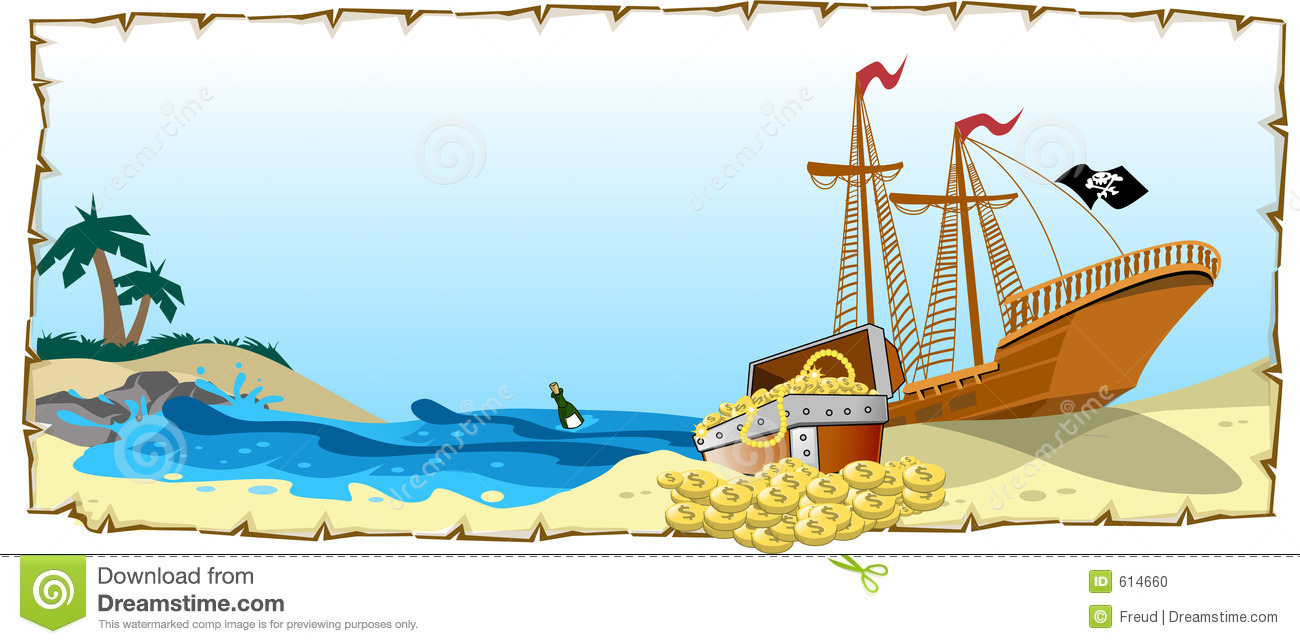 cartoon pirates clipart custom cartoon clipart