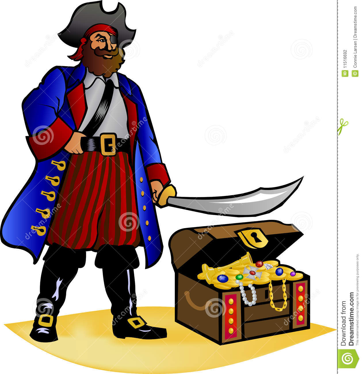 Image result for PIRATES TREASURE CHEST