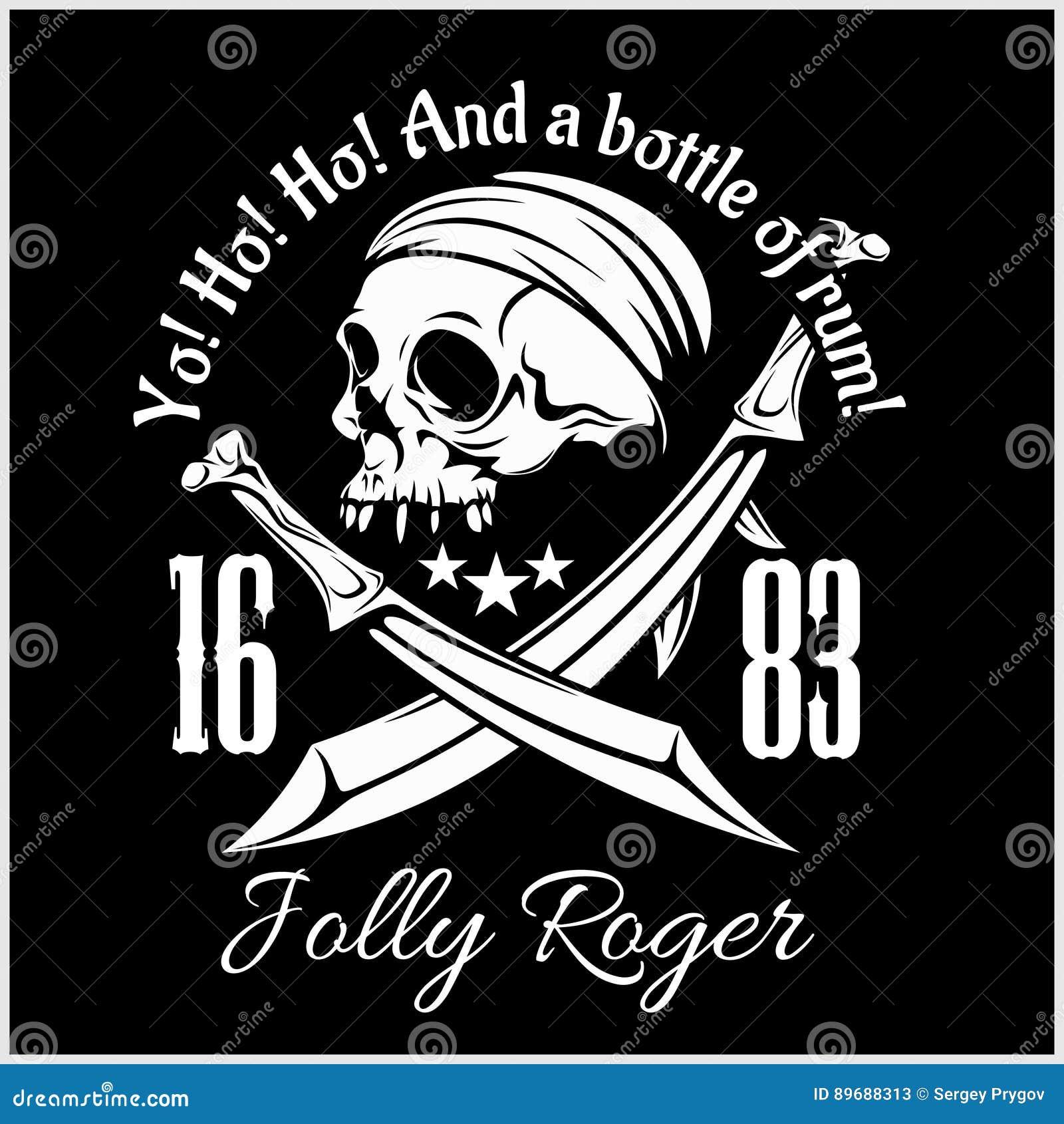ebony bones bone of my bones download