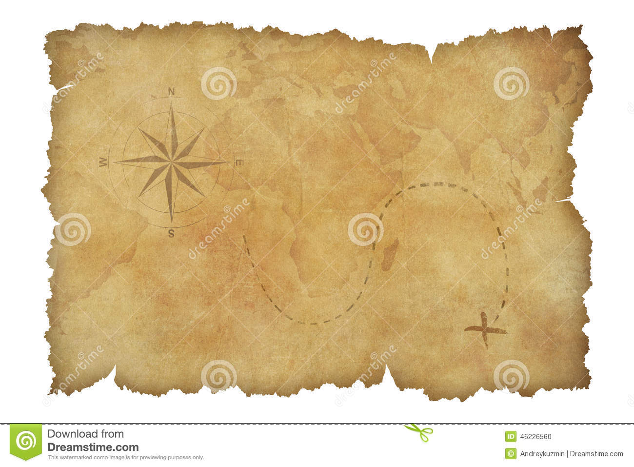 Free Pirate Invitations with great invitations template
