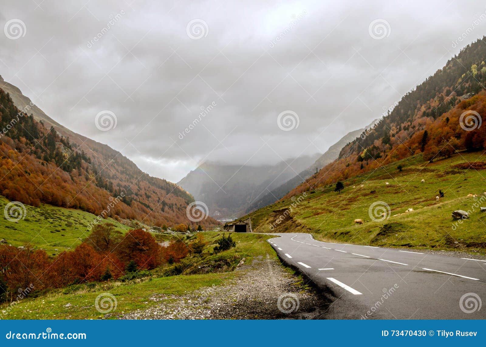 Pirenei Atlantiques