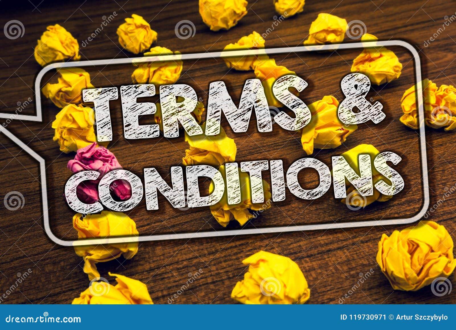 Pisać nutowych pokazuje warunkach Biznesowa fotografia pokazuje Legalną prawo zgody dementi ograniczeń ugodę Timb