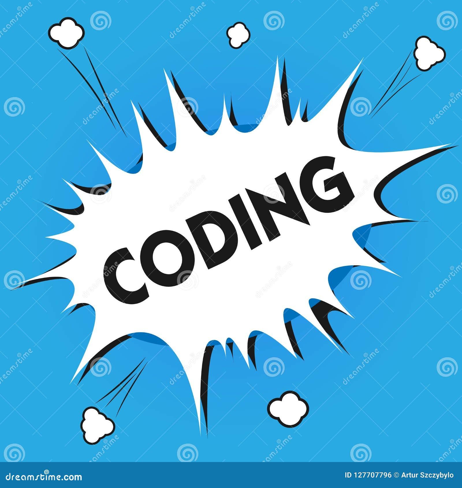 Pisać nutowym pokazuje cyfrowaniu Biznesowa fotografia pokazuje wyznaczający kod coś dla klasyfikacyjnej identyfikaci
