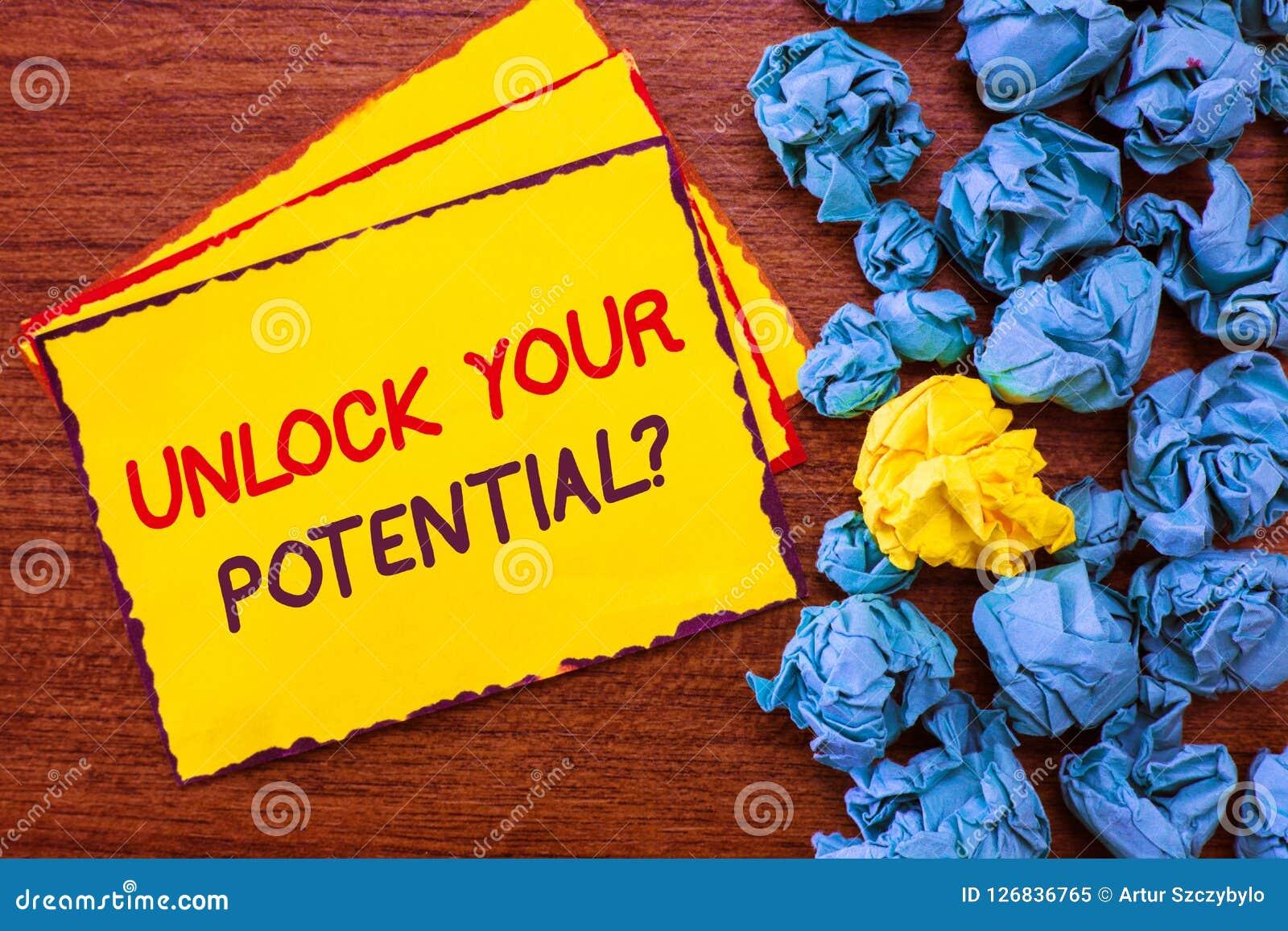 Pisać nutowym seansie Otwiera Twój Potencjalnego pytanie Biznesowy fotografii pokazywać Maksymalizuje twój zdolności Use bóg dawa