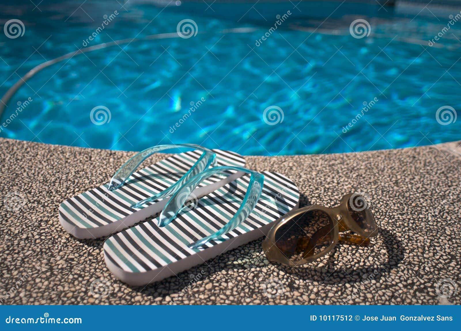 Piscina stock photography image 10117512 - Business plan piscina ...