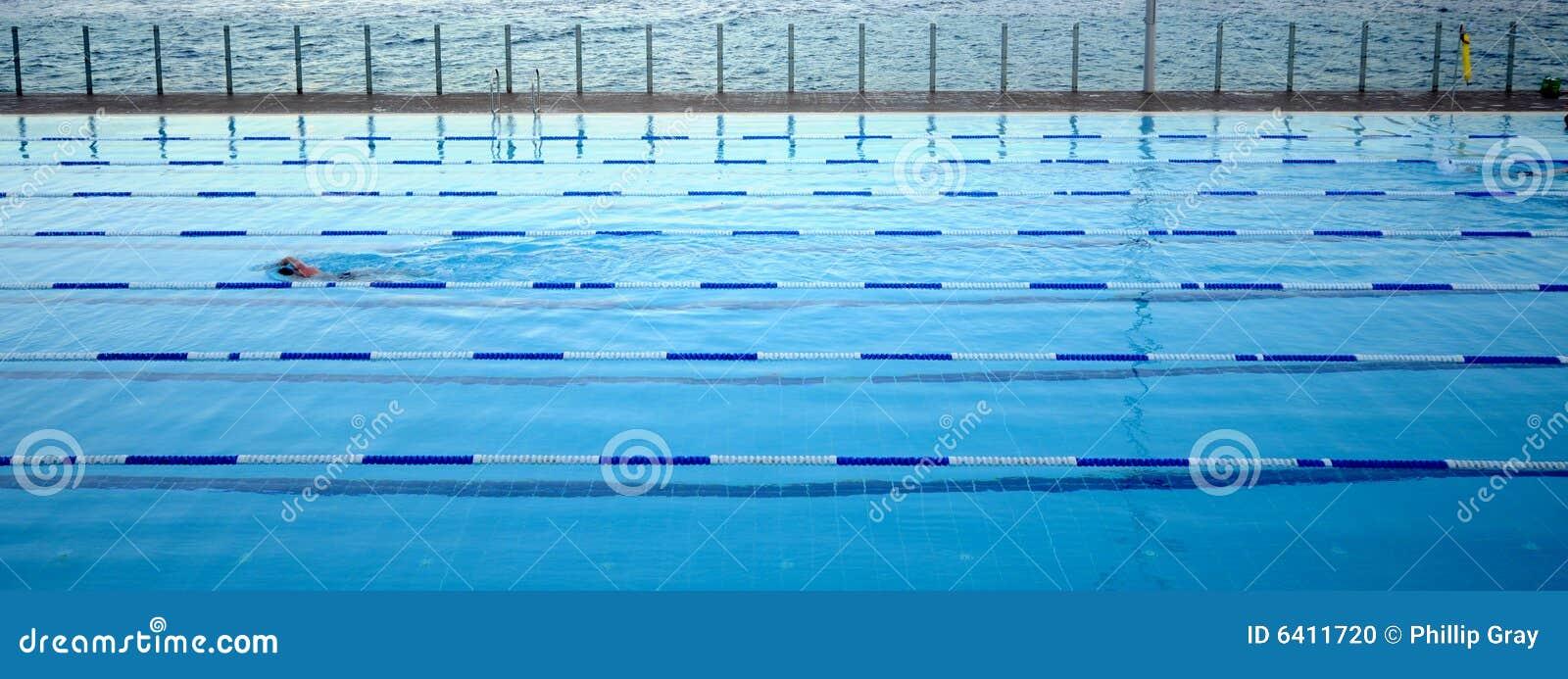 Piscina ol mpica - Business plan piscina ...