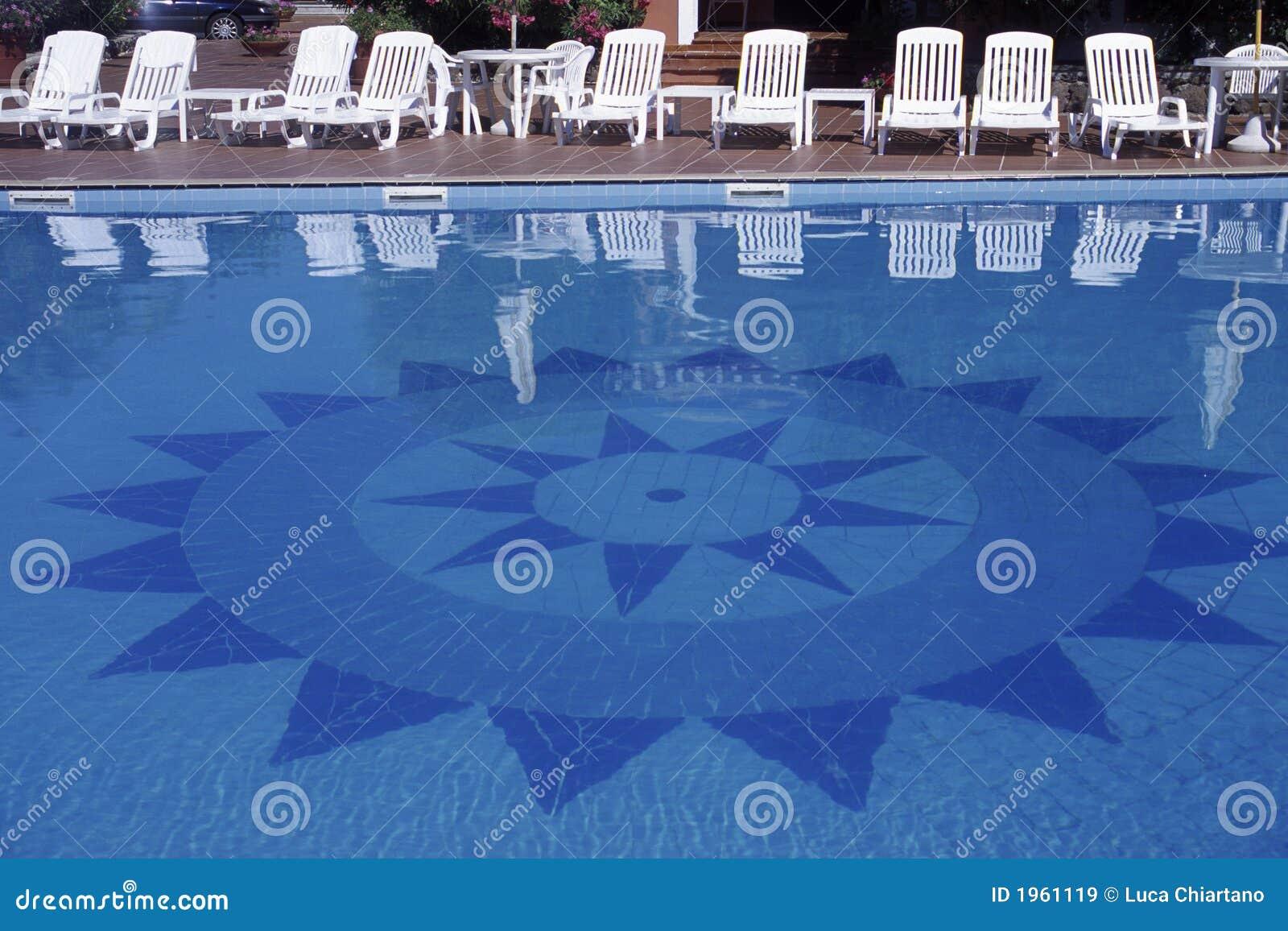 Piscina in sardegna immagini stock libere da diritti immagine 1961119 - Business plan piscina ...