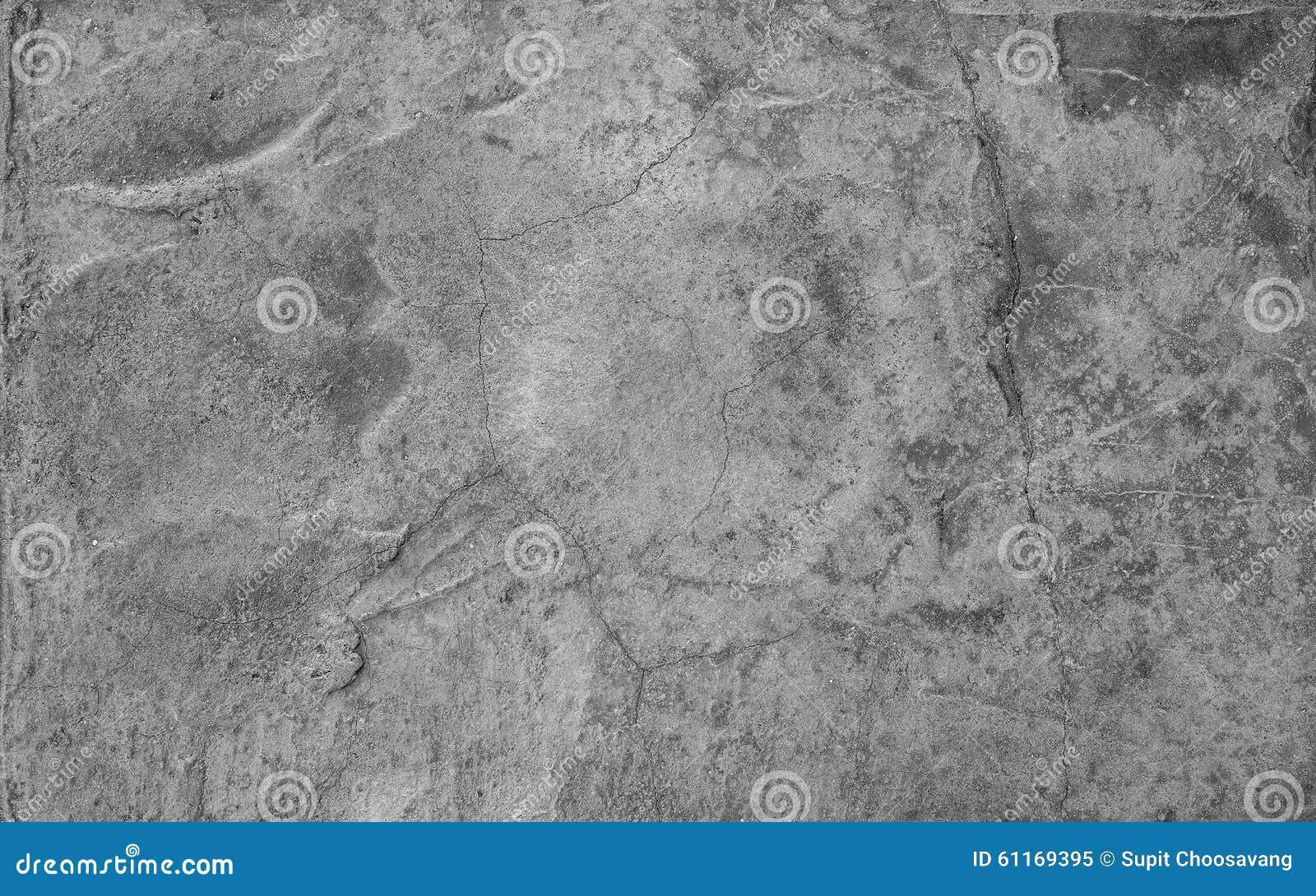 Piso blanco y negro del cemento imagen de archivo imagen - Piso blanco y gris ...