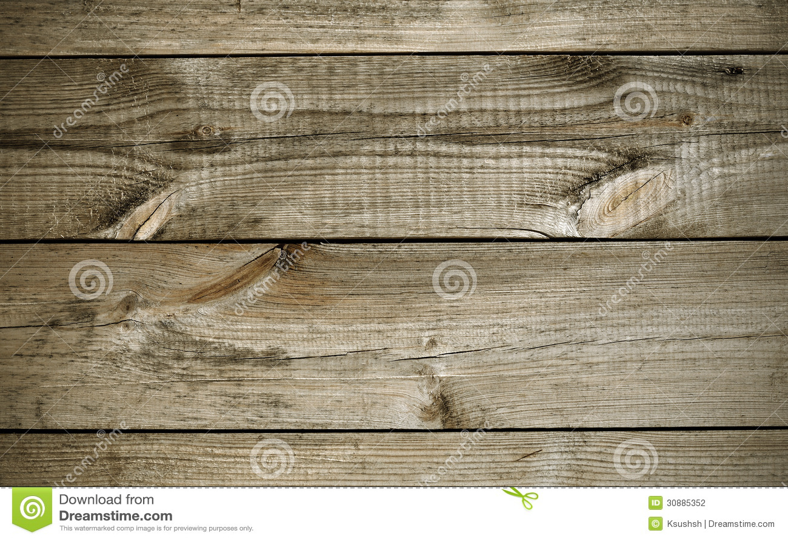 Piso de madera gris oscuro fotograf a de archivo imagen - Piso madera gris ...