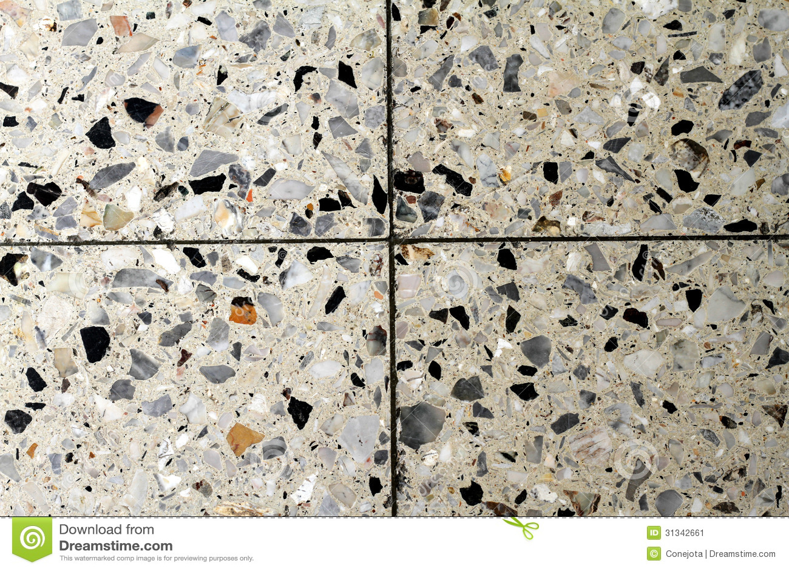 Piso del granito fondo imagen de archivo imagen 31342661 - Fotos de granito ...