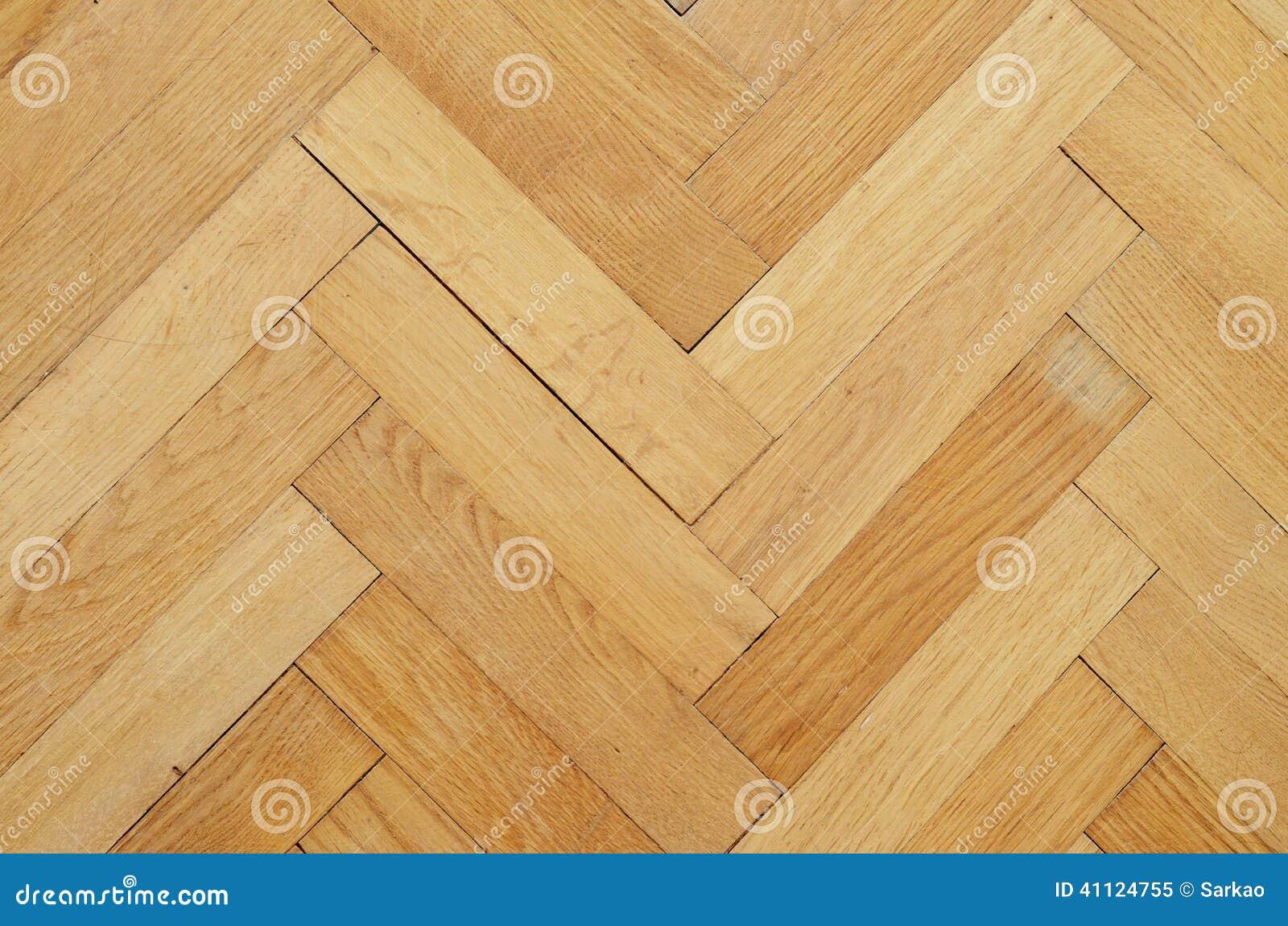 Piso del mosaico de madera foto de archivo imagen 41124755 for Mosaico para piso
