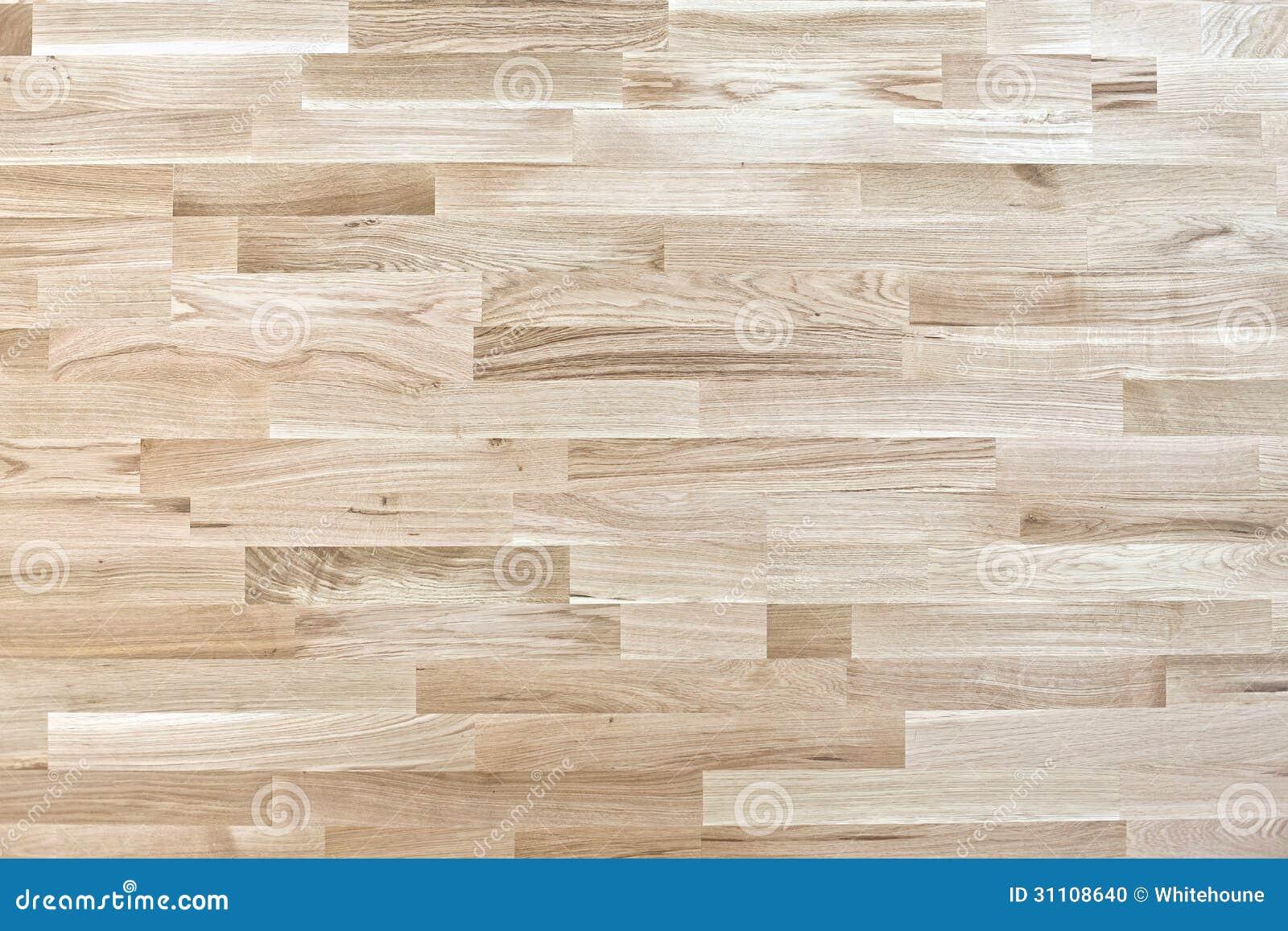 Piso laminado foto de archivo imagen de fondos abedul for Piso laminado de madera