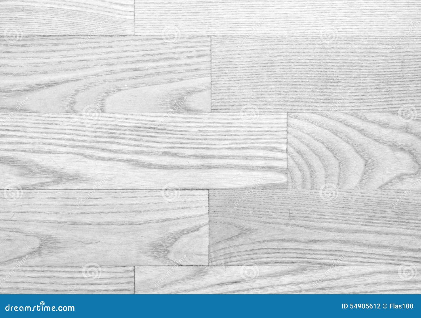 Piso parqueted gris textura de madera con foto de archivo for Pisos de madera color gris