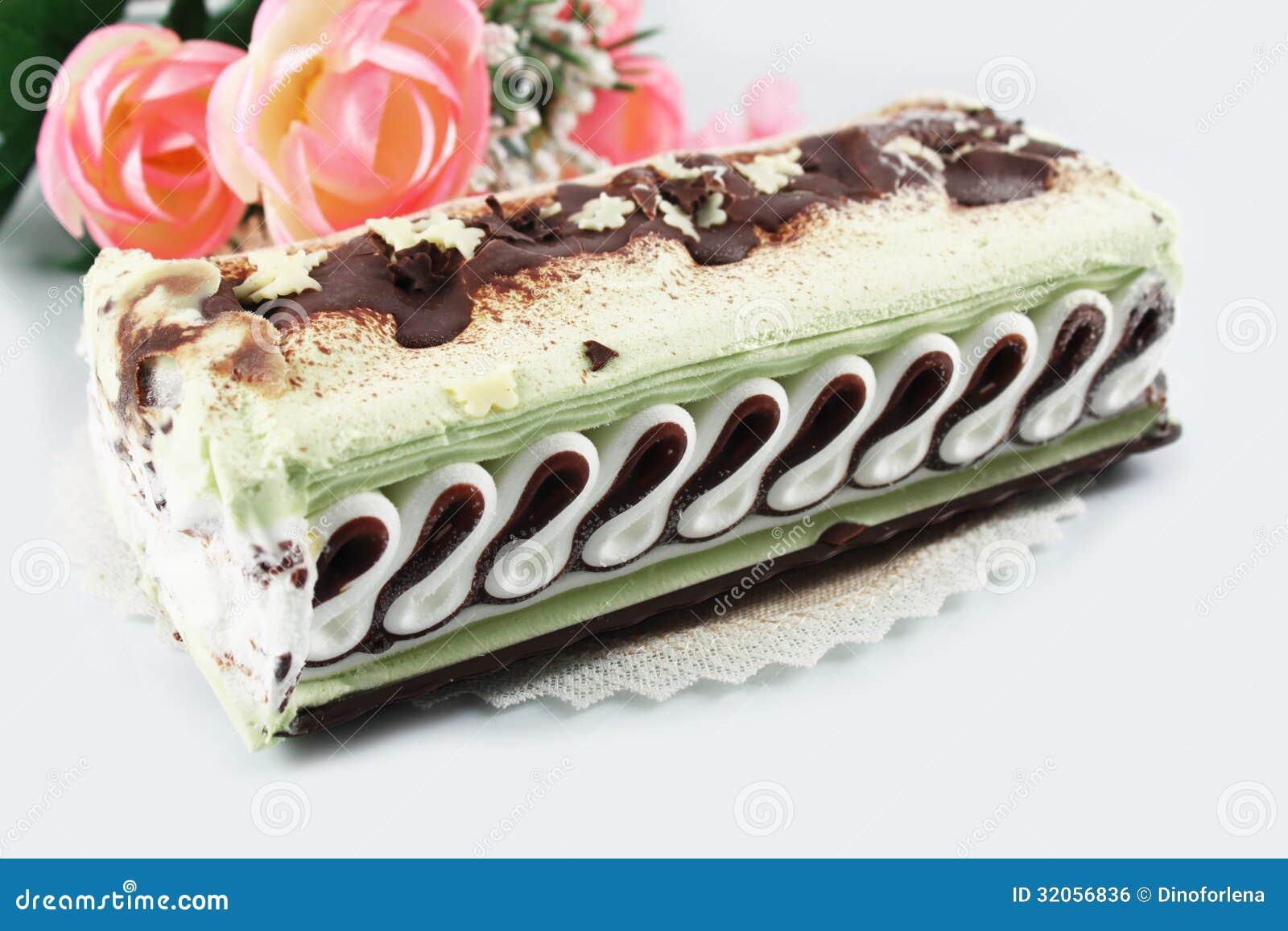 rose ice cream venice - photo#17
