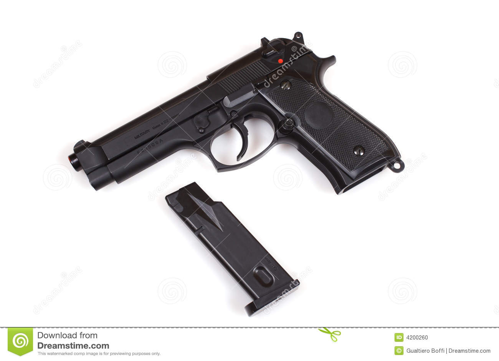 Acquista La Pistola Uk Scaricalo Illegalmente Ednaconri Ga