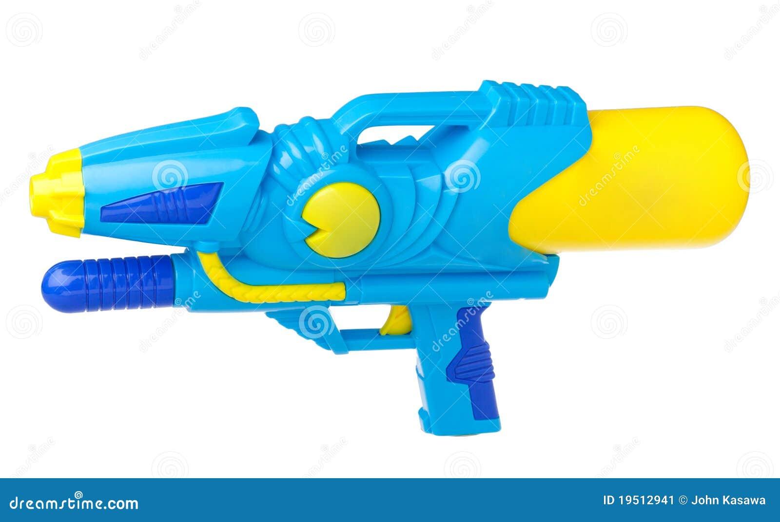 spruzzo pistola lotta pompini rosse