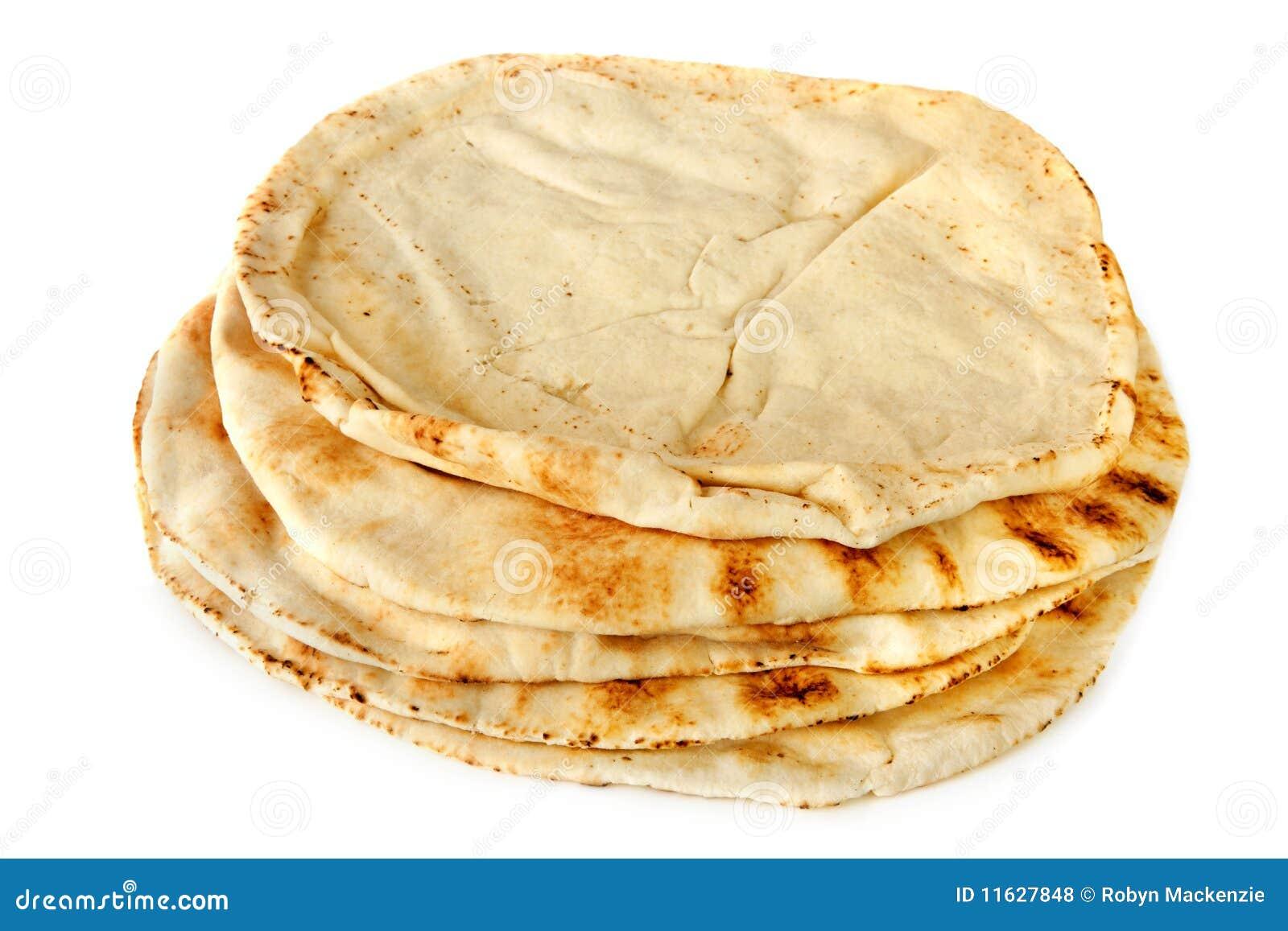 pita bread royalty free stock photos image 11627848 loaf of bread clip art image loaf of bread clipart mimi