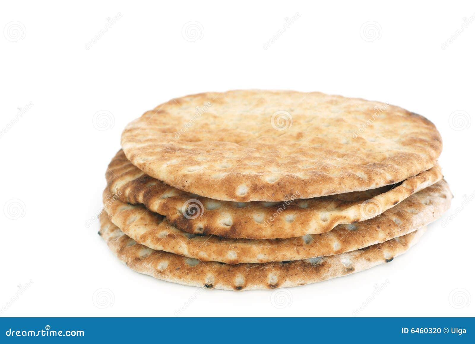 Pita chlebowy